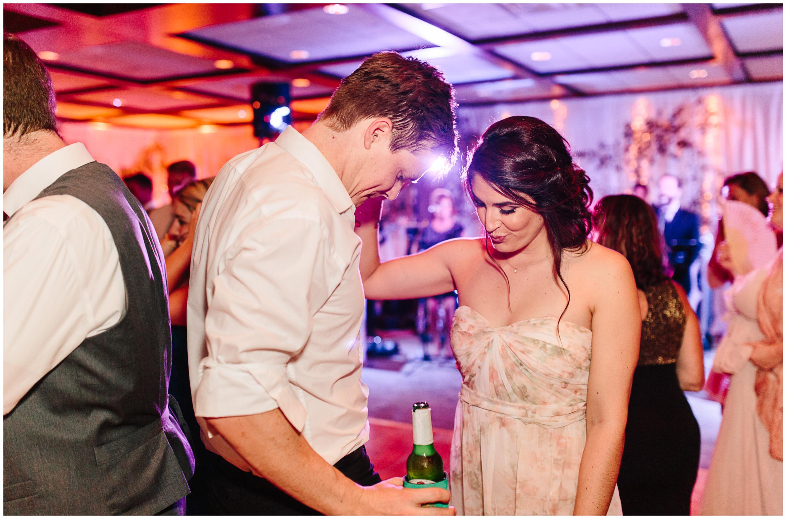 marie_selby_wedding_108.jpg