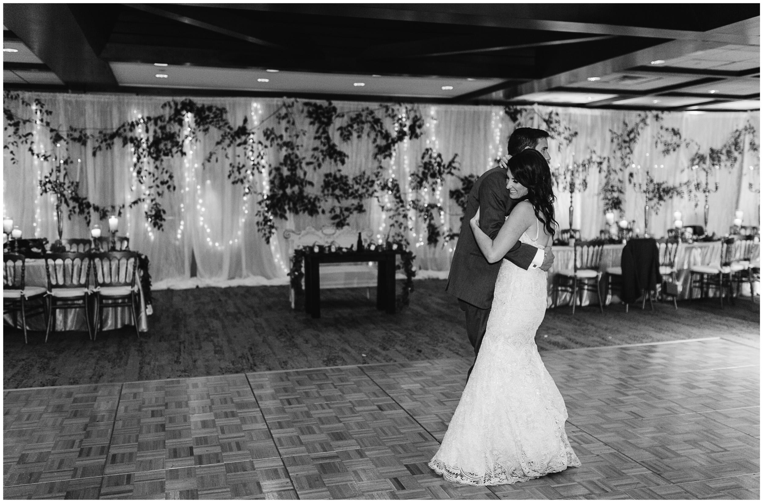 marie_selby_wedding_112.jpg