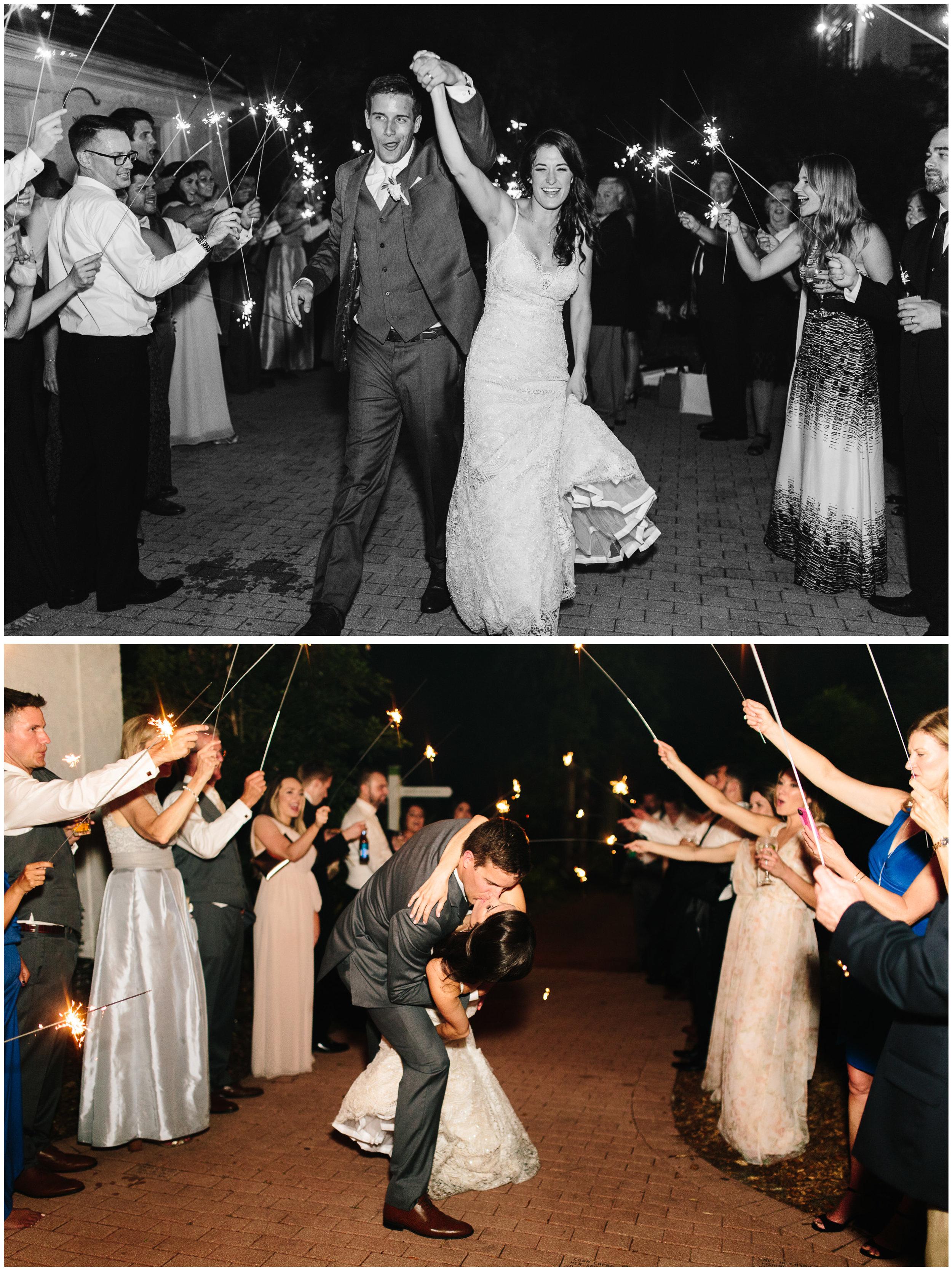 marie_selby_wedding_114.jpg