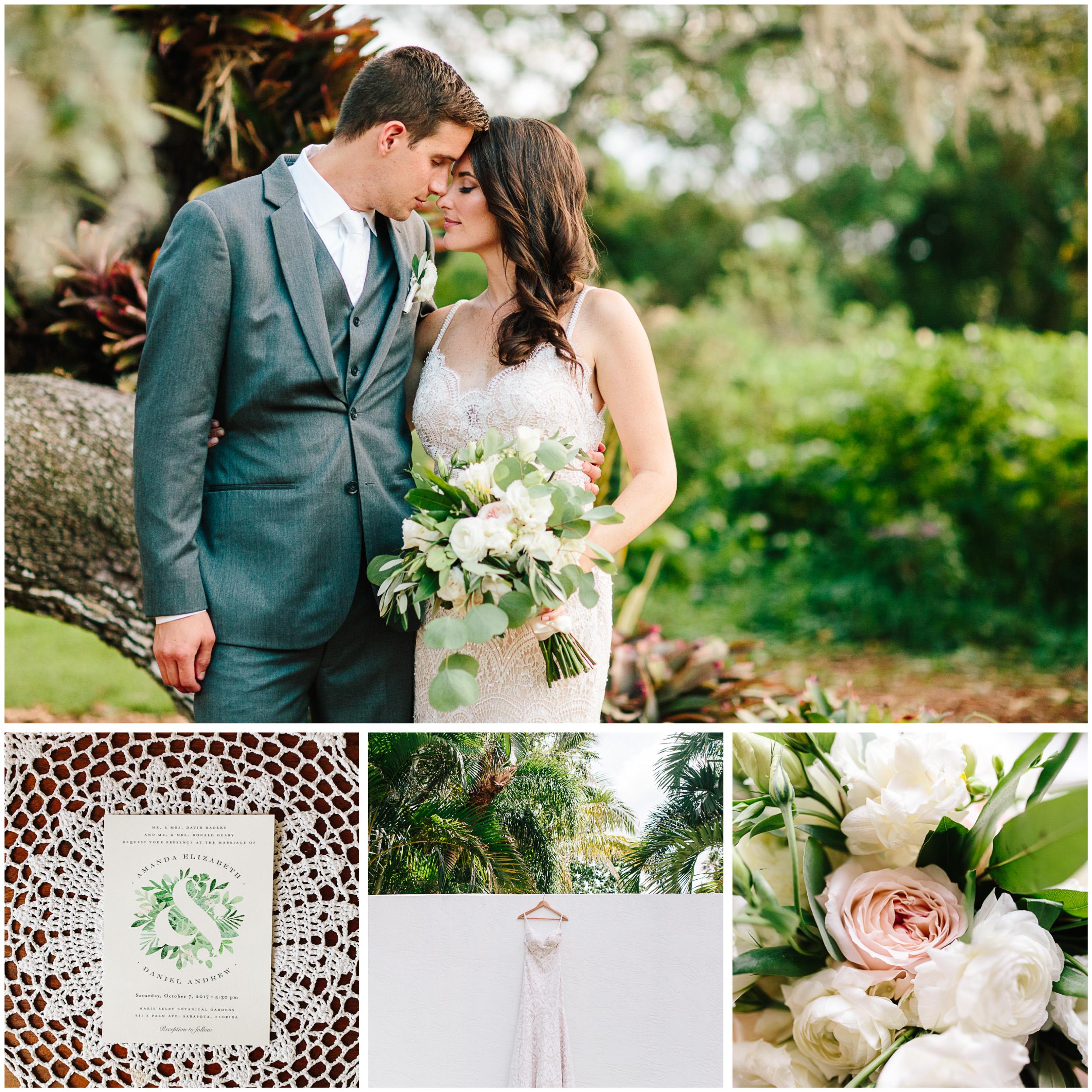 marie_selby_wedding_header.jpg