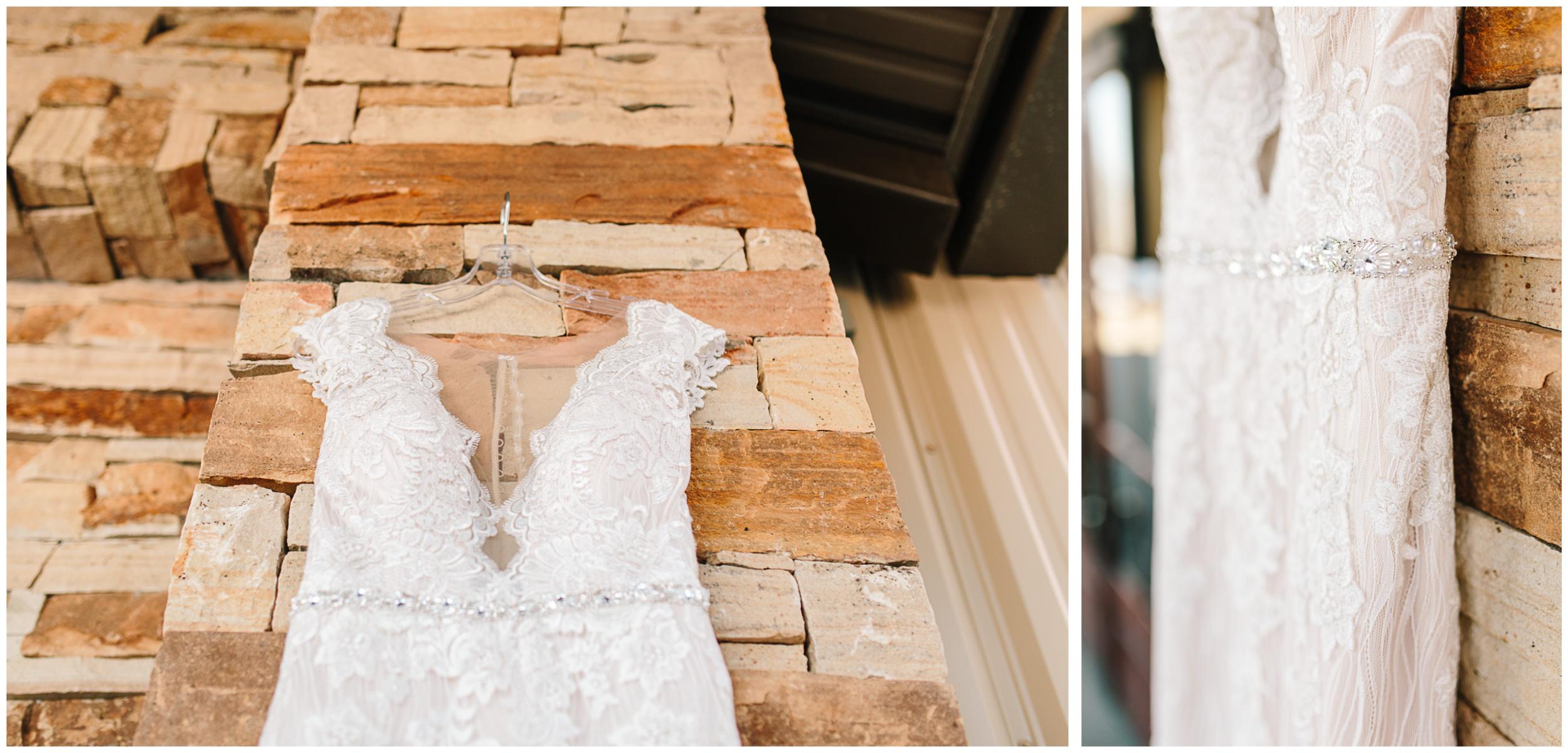 spruce_mountain_ranch_wedding_3.jpg