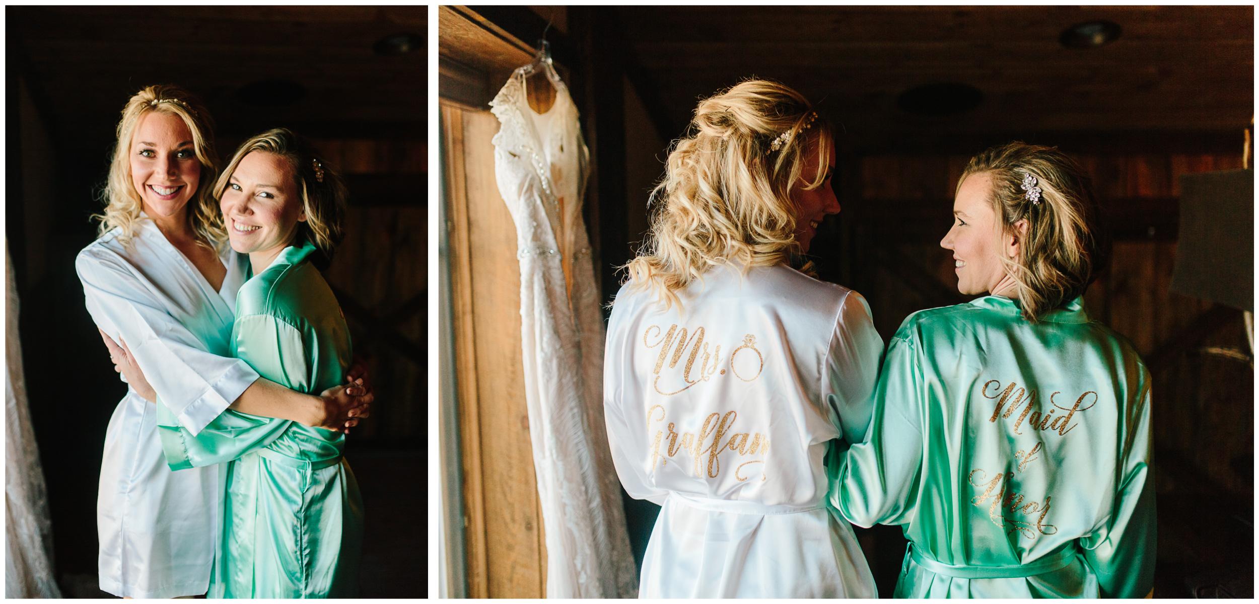 spruce_mountain_ranch_wedding_8.jpg