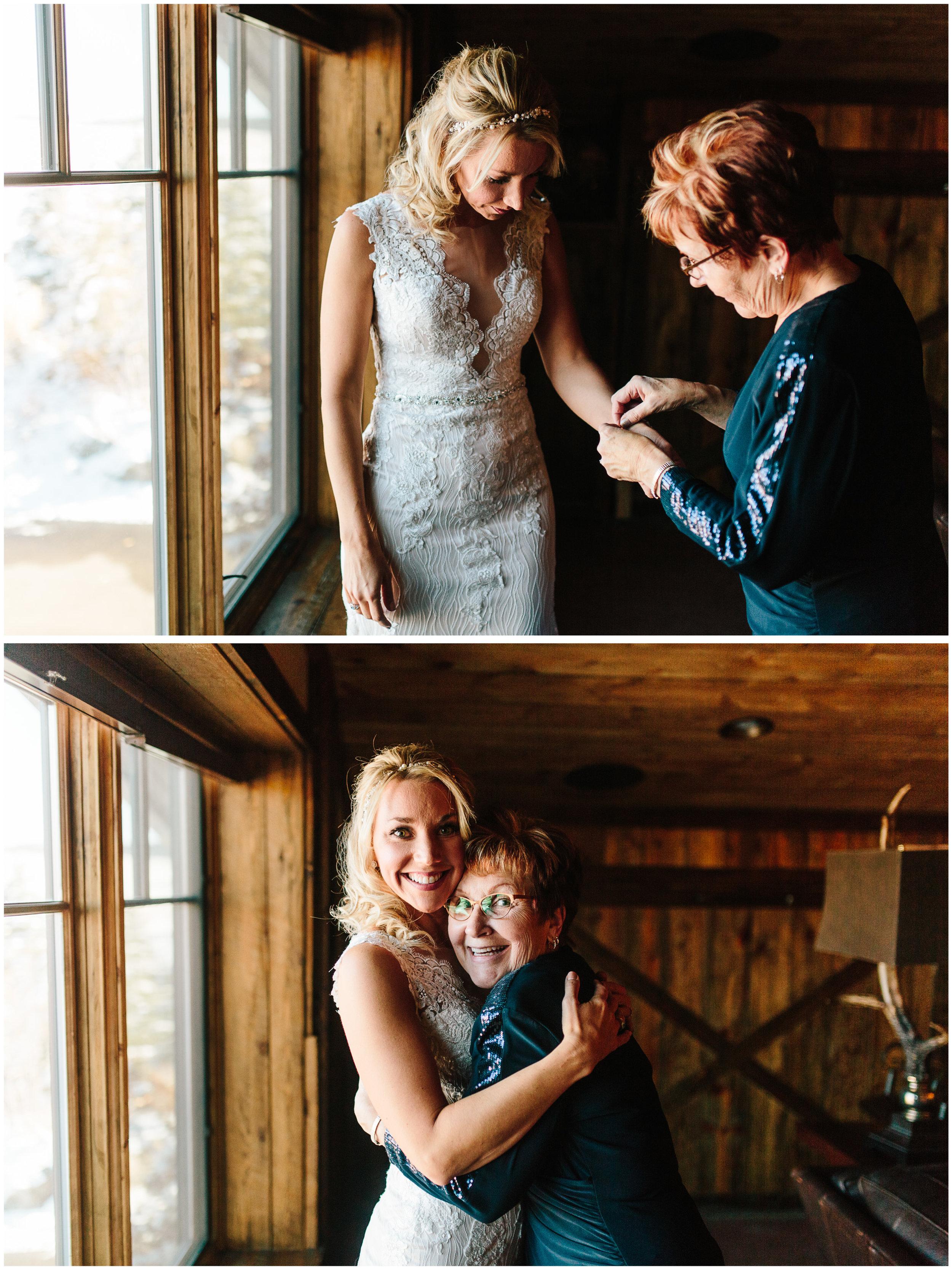 spruce_mountain_ranch_wedding_11.jpg