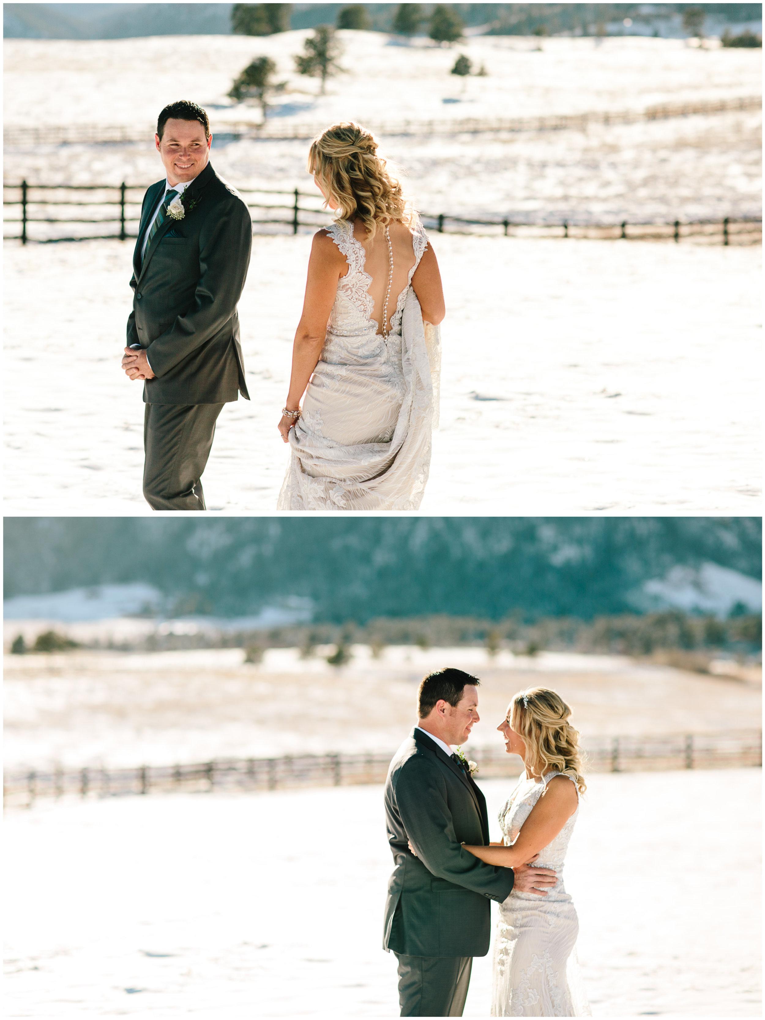 spruce_mountain_ranch_wedding_19.jpg