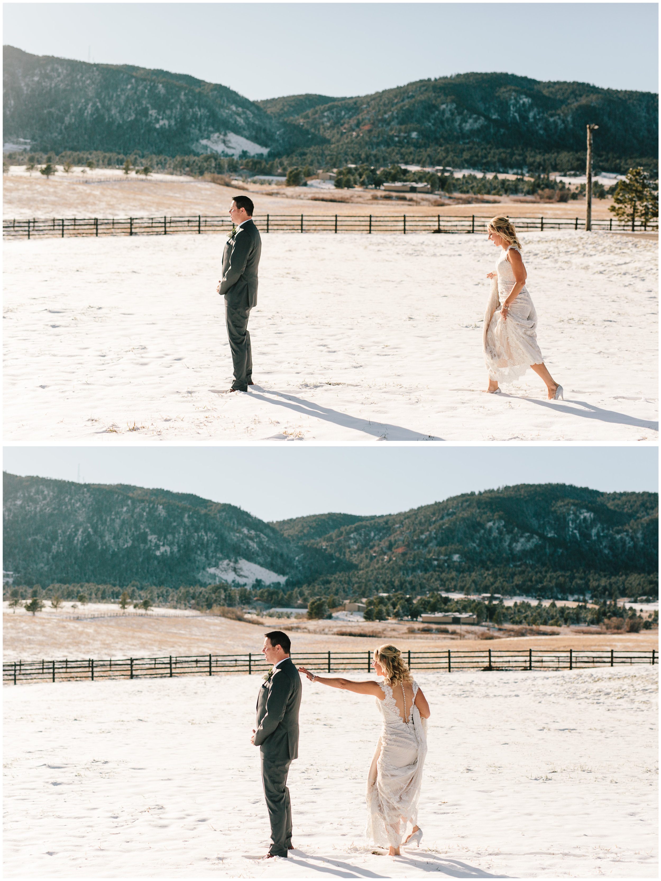spruce_mountain_ranch_wedding_18.jpg
