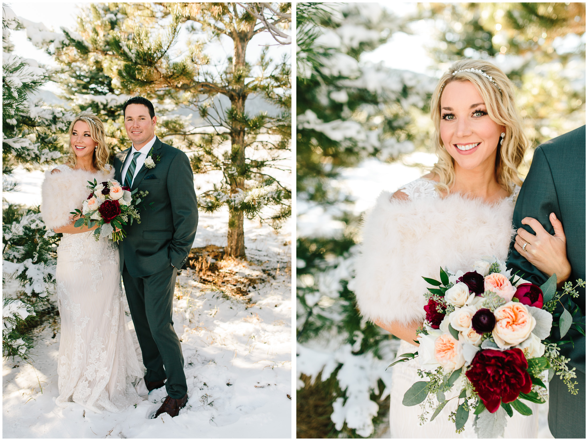 spruce_mountain_ranch_wedding_26.jpg