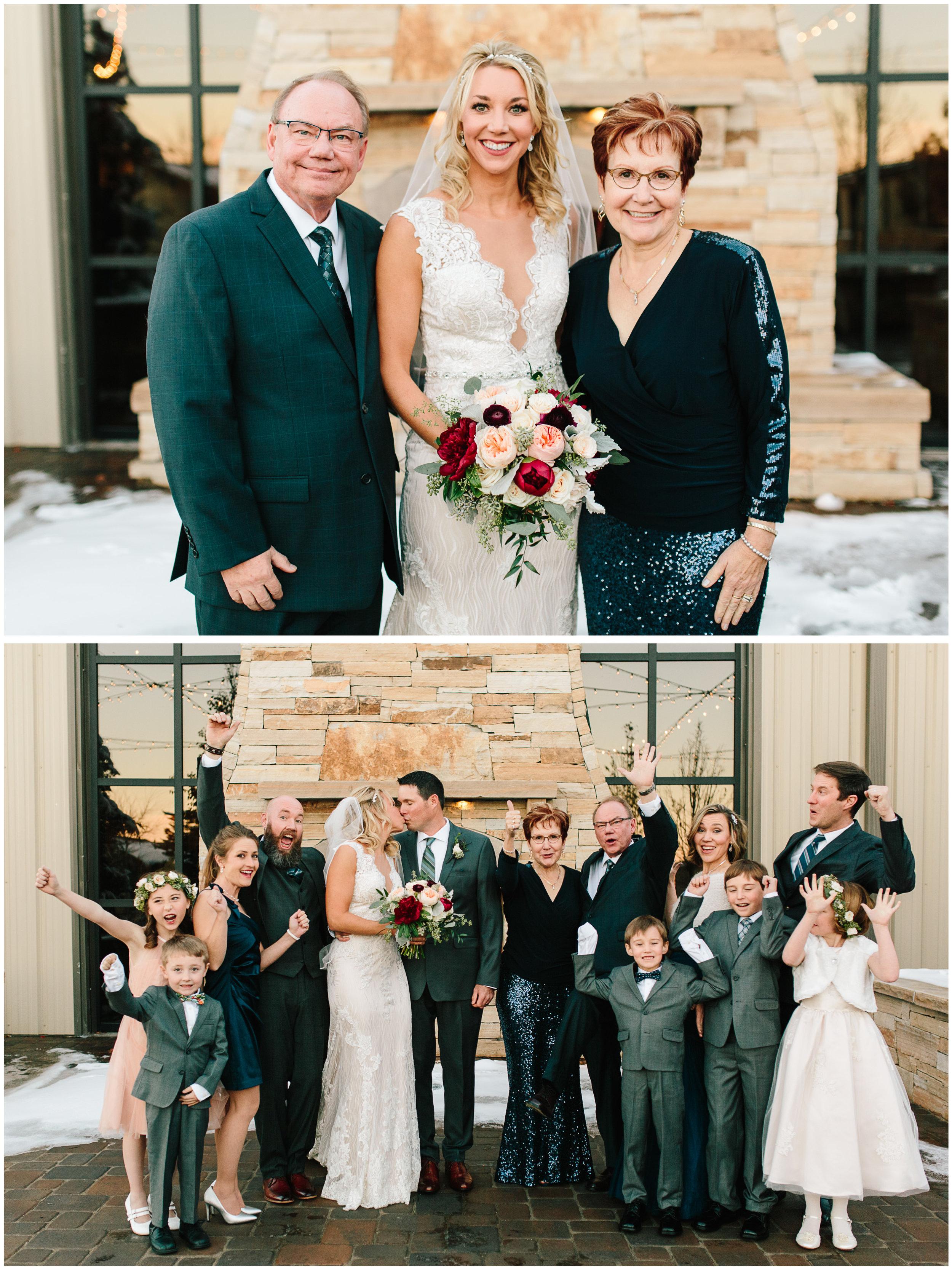 spruce_mountain_ranch_wedding_37.jpg