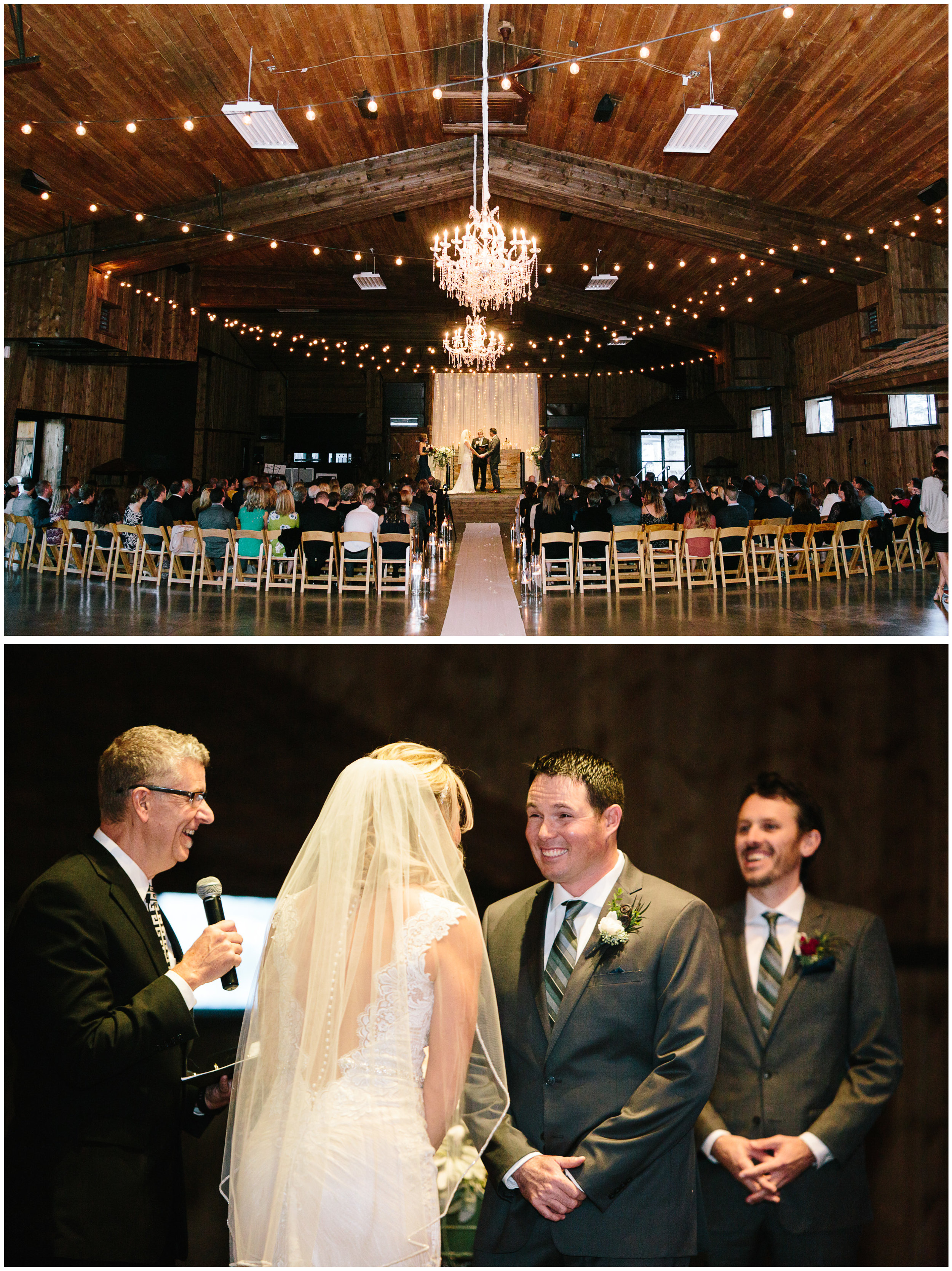 spruce_mountain_ranch_wedding_45.jpg