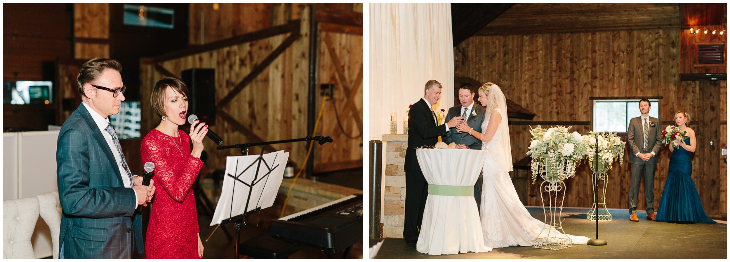 spruce_mountain_ranch_wedding_48.jpg