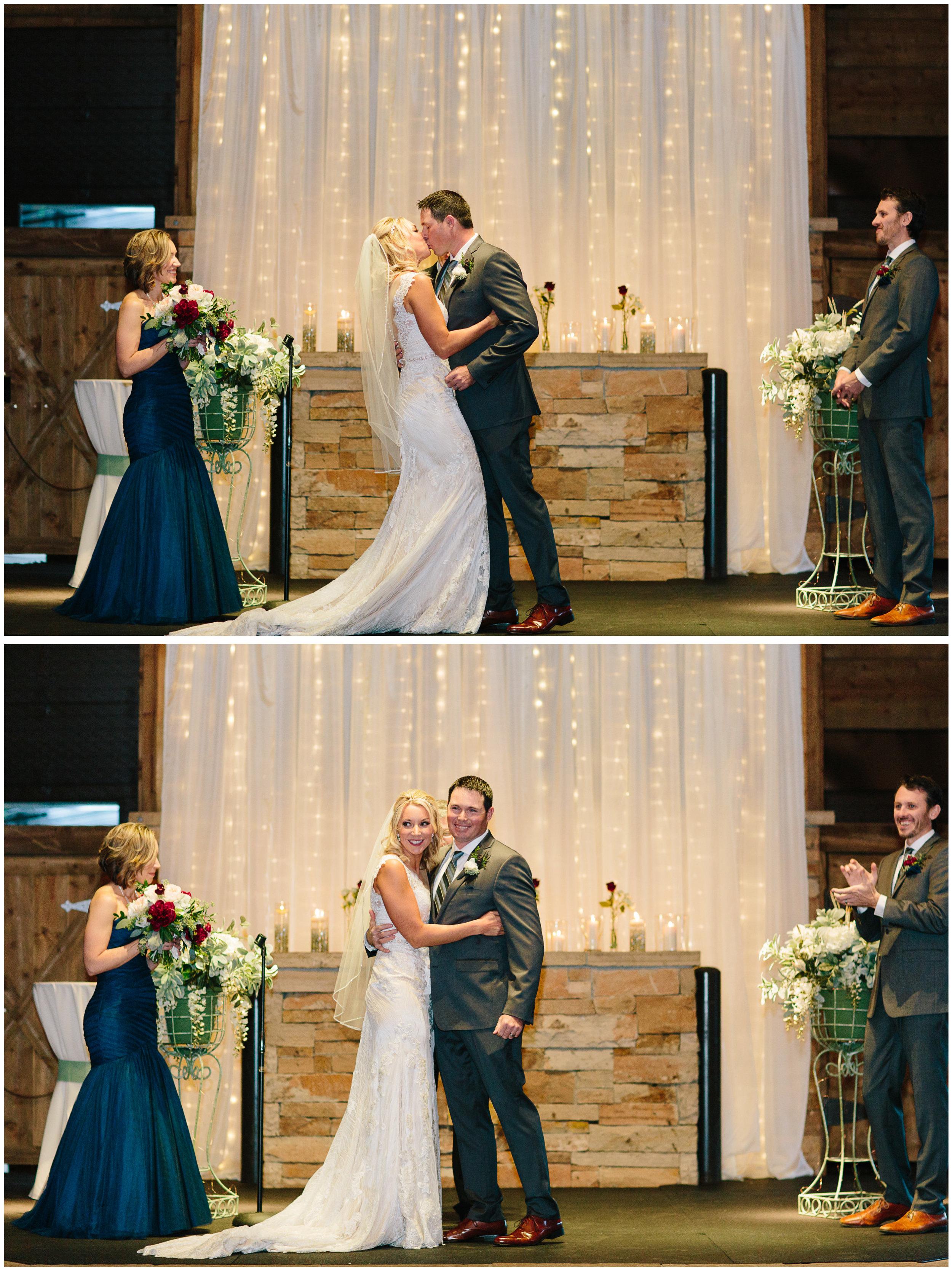 spruce_mountain_ranch_wedding_49.jpg
