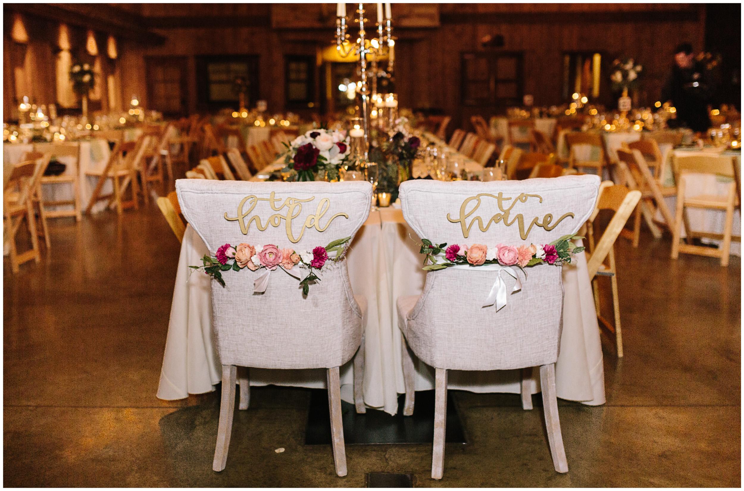 spruce_mountain_ranch_wedding_63a.jpg