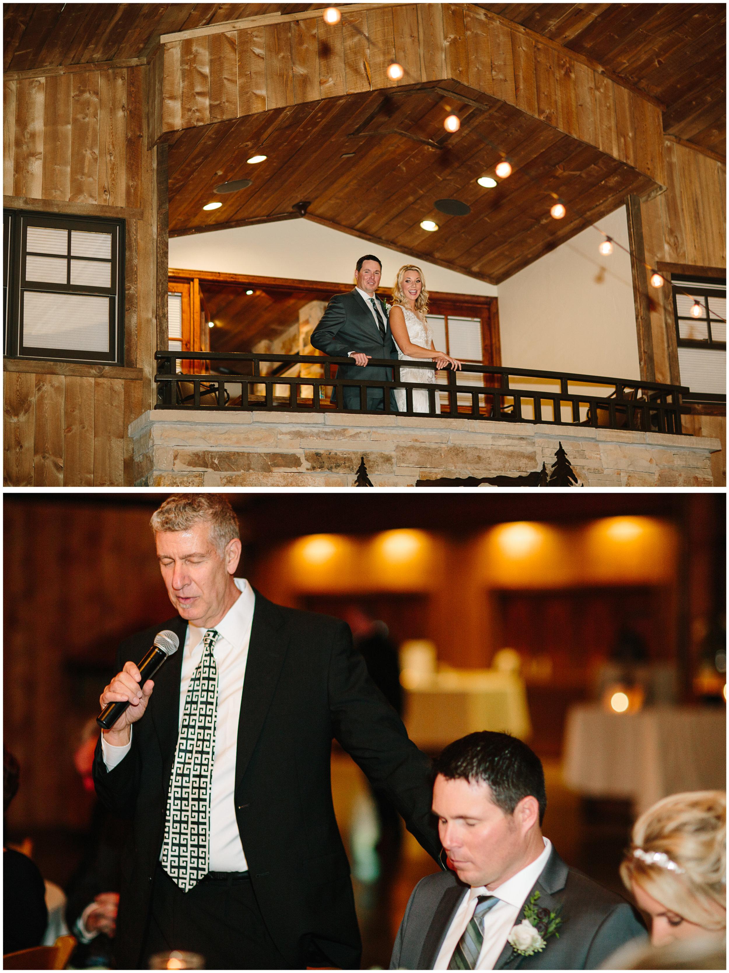 spruce_mountain_ranch_wedding_65.jpg