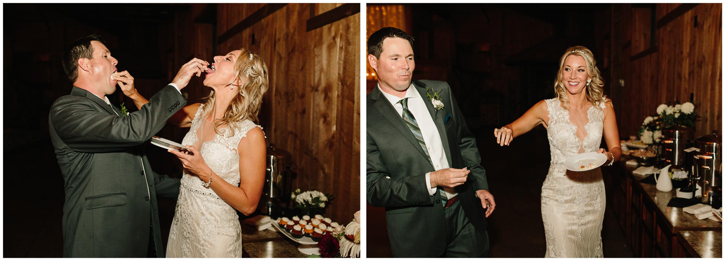 spruce_mountain_ranch_wedding_73.jpg