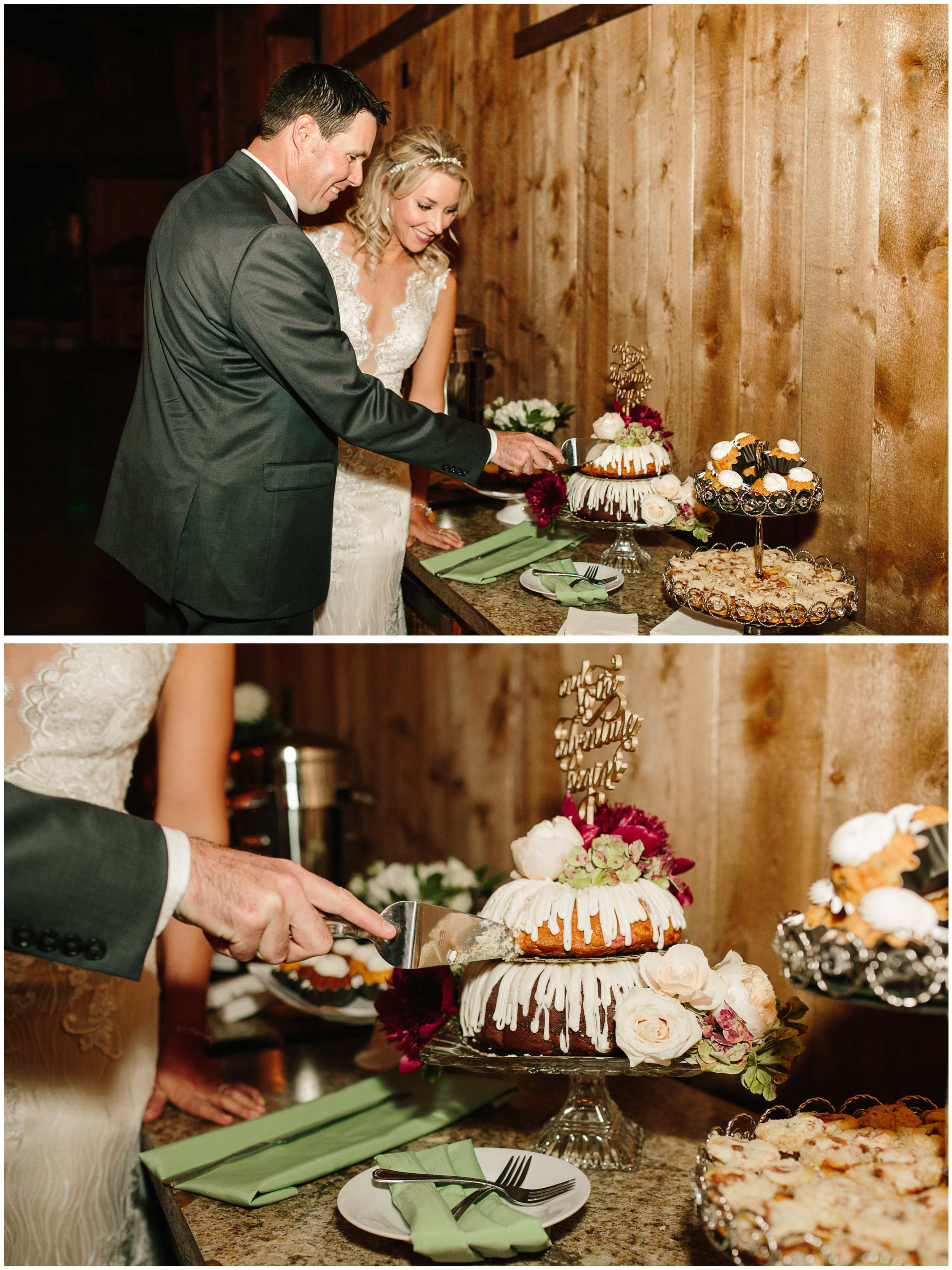 spruce_mountain_ranch_wedding_72.jpg