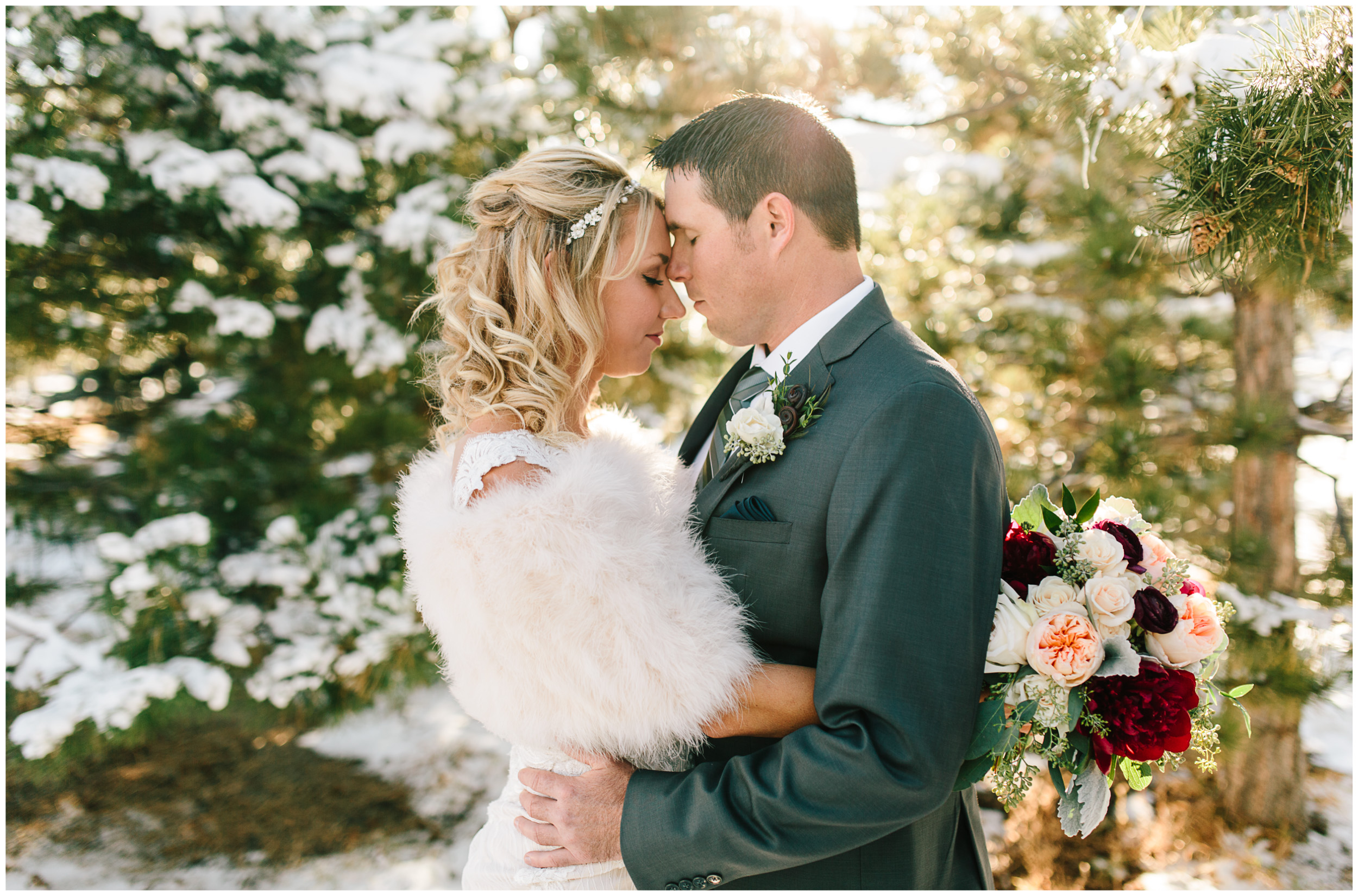 spruce_mountain_ranch_wedding_end.jpg