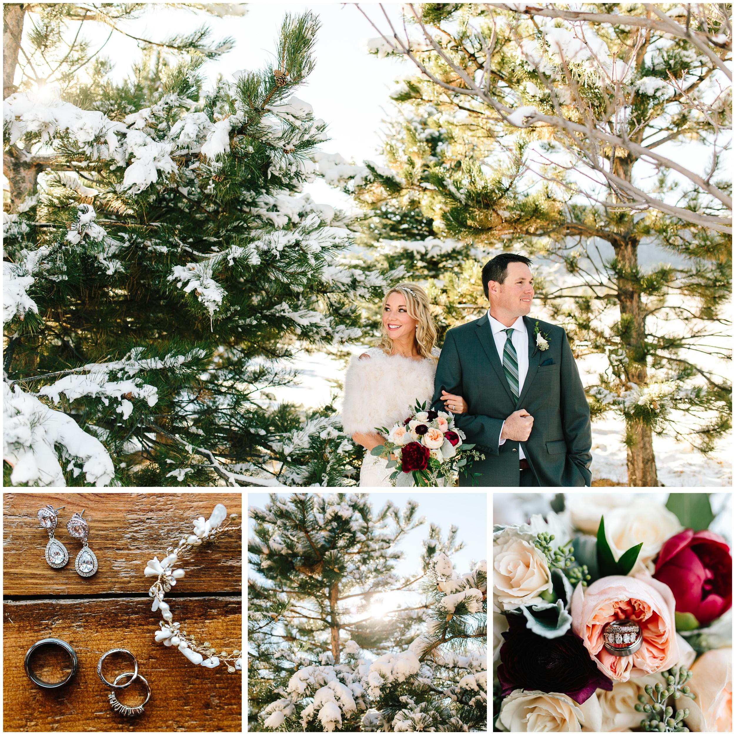 spruce_mountain_ranch_wedding_header_.jpg