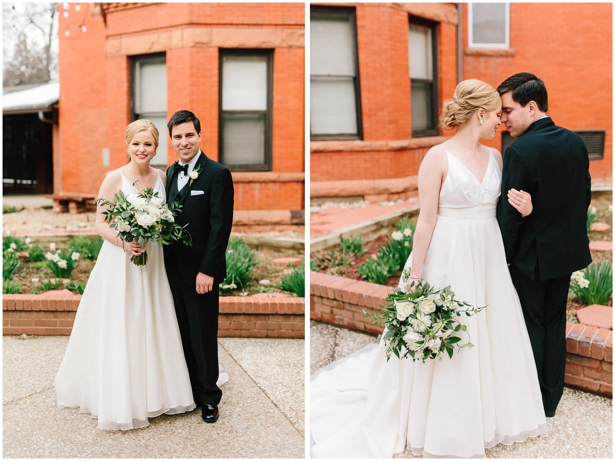 boulder_wedding_34.jpg