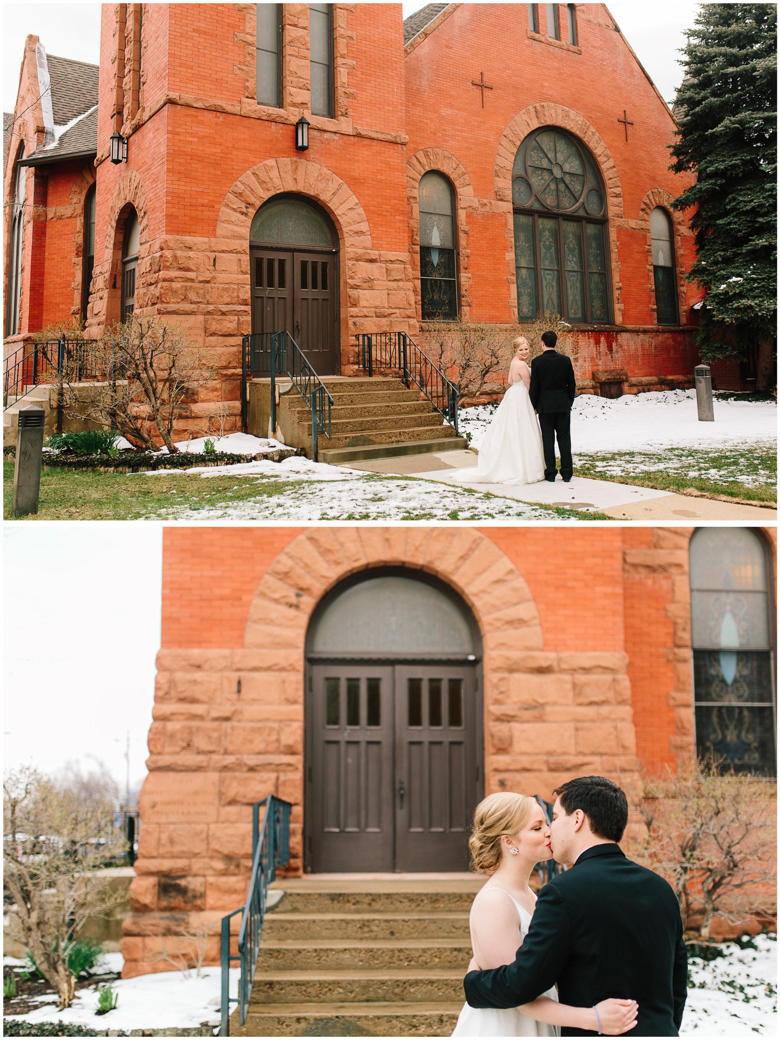 boulder_wedding_39.jpg