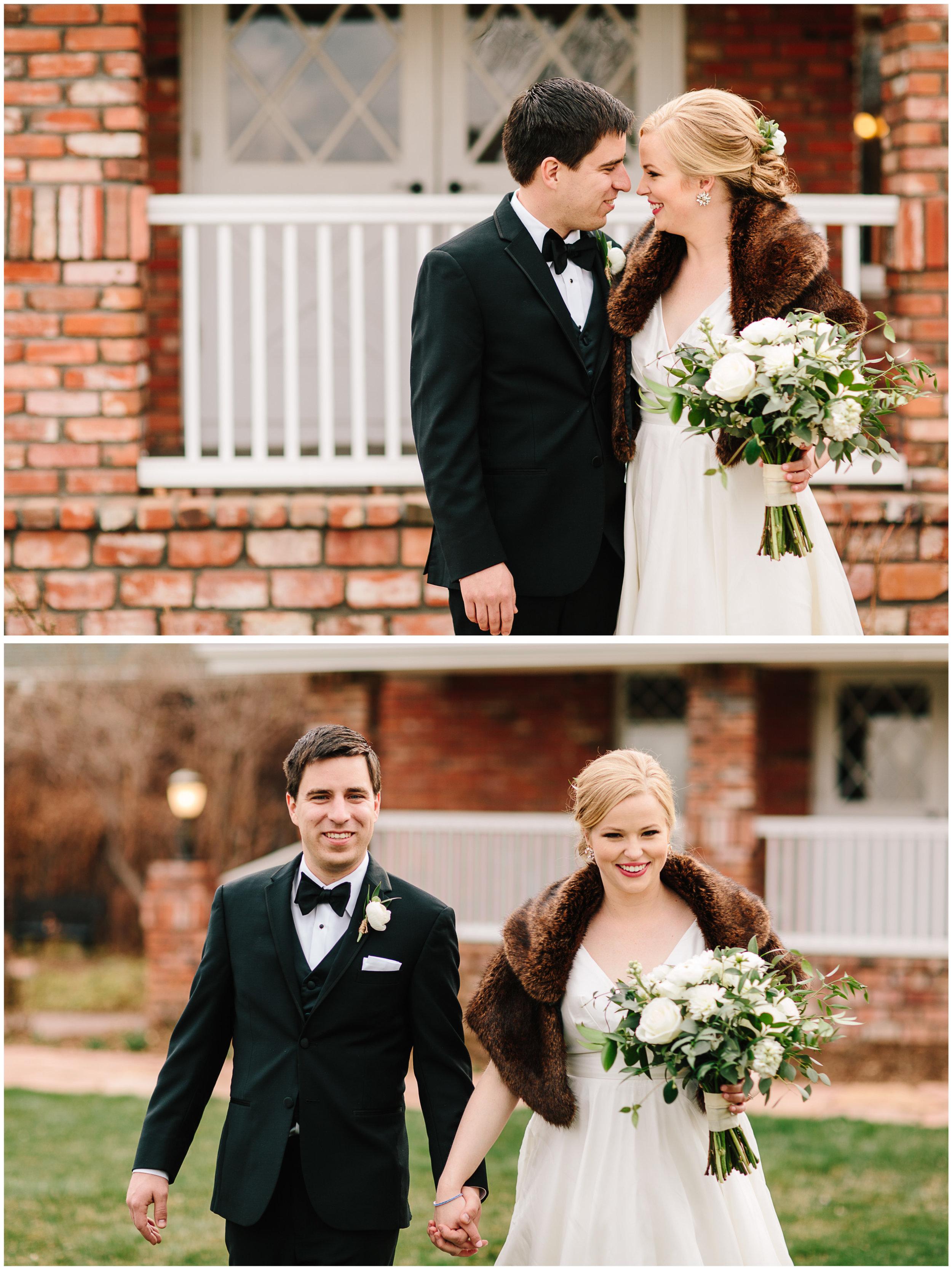 boulder_wedding_41.jpg