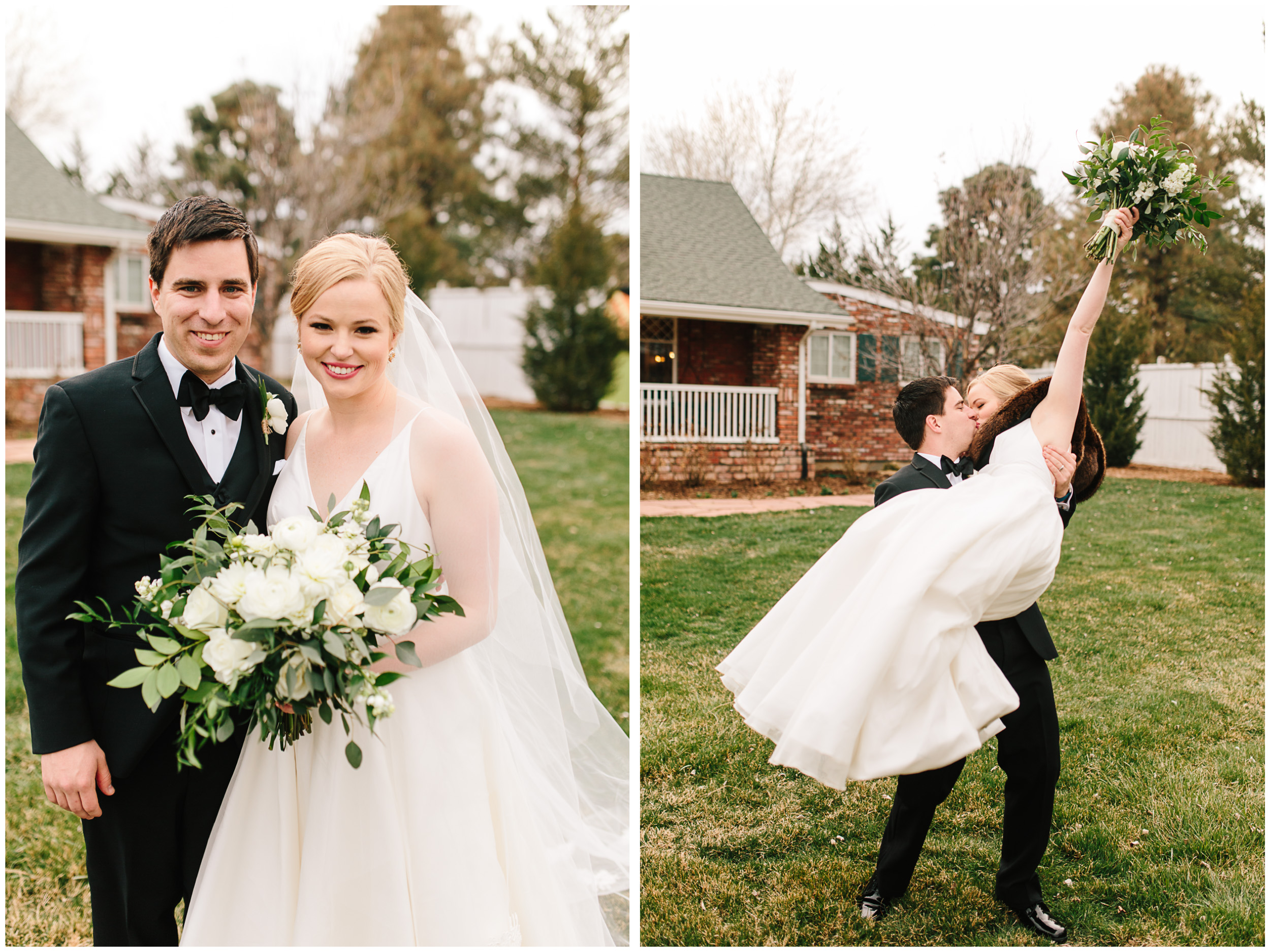 boulder_wedding_42.jpg