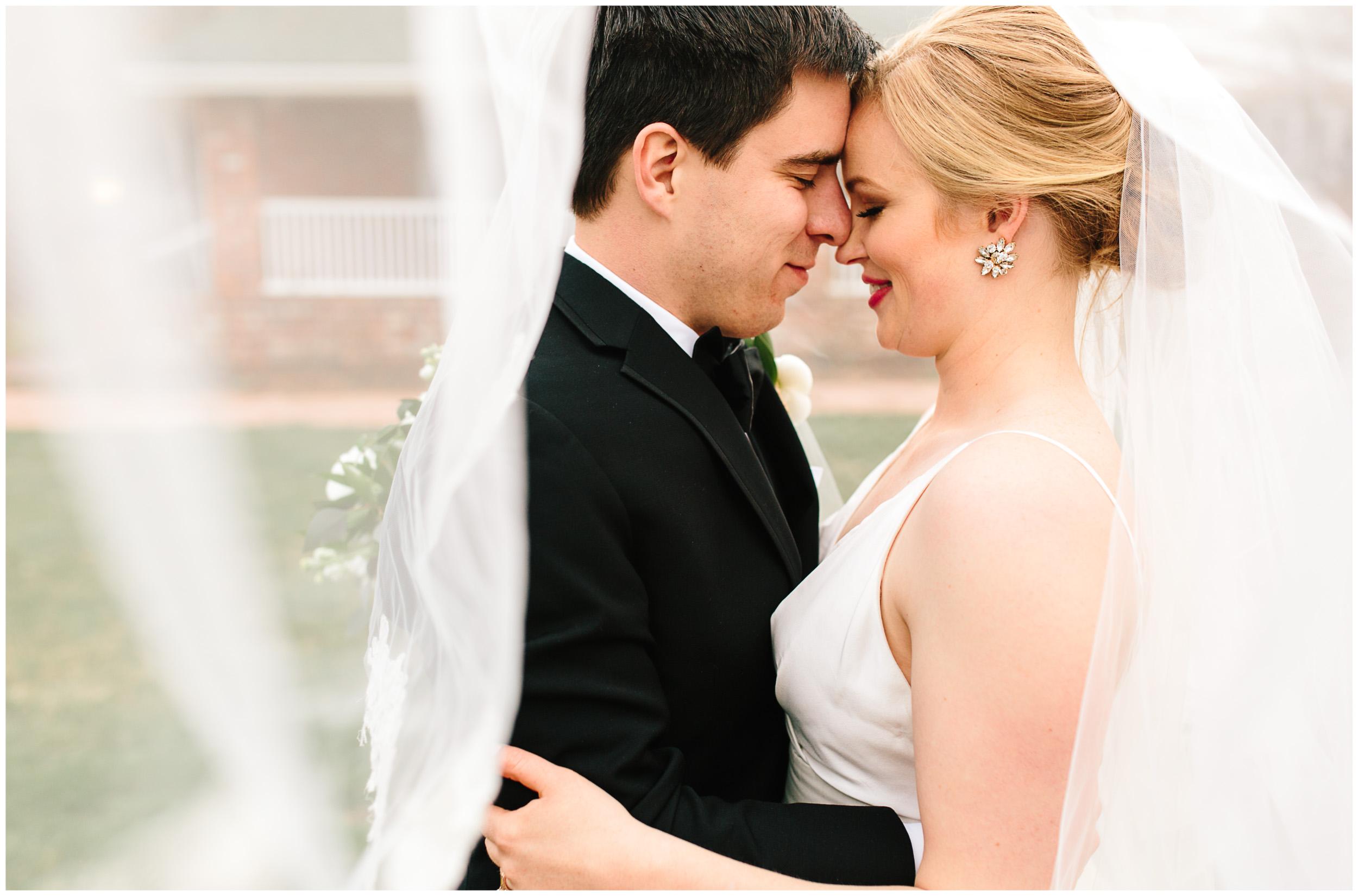 boulder_wedding_47.jpg