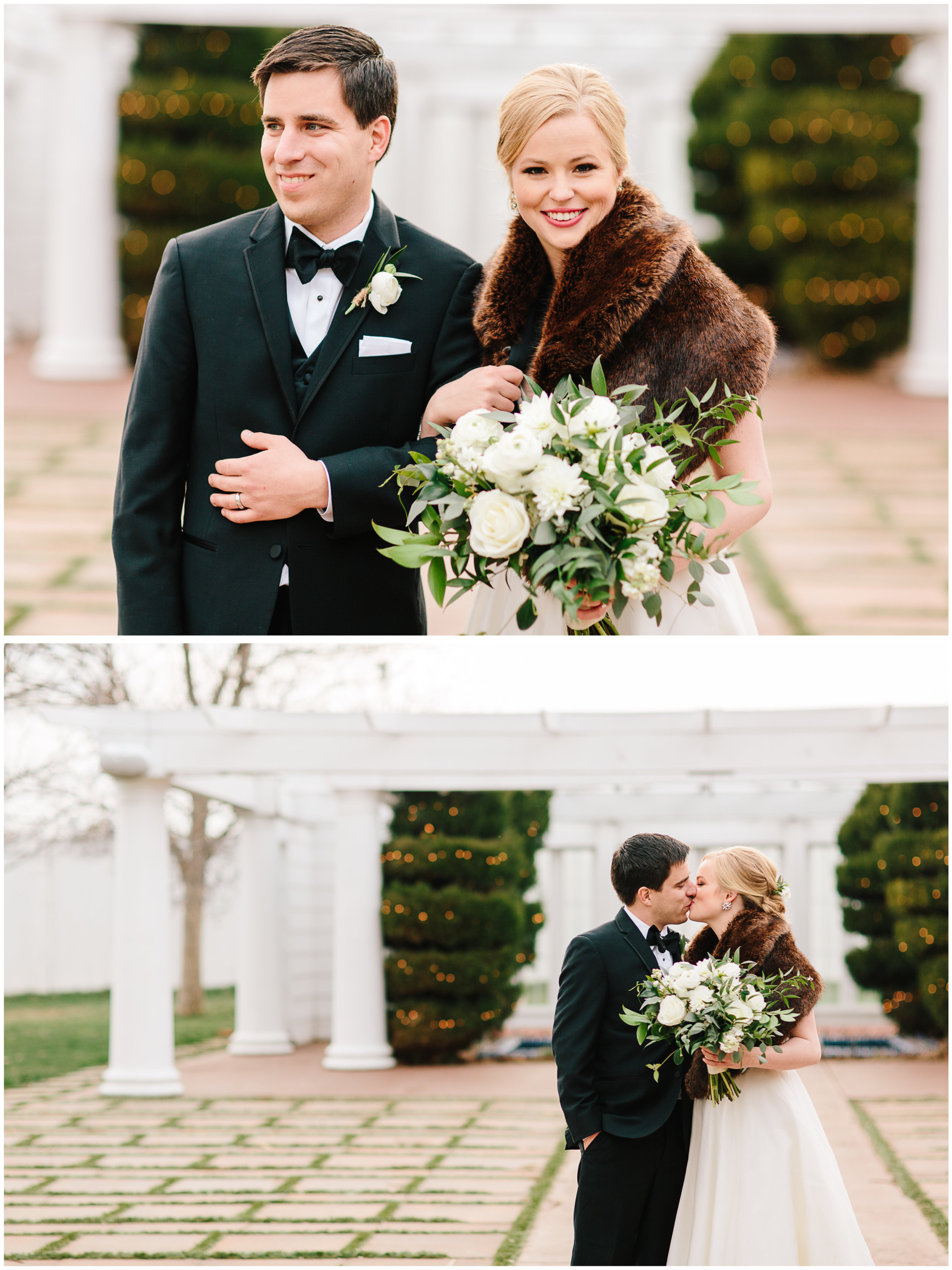boulder_wedding_44.jpg