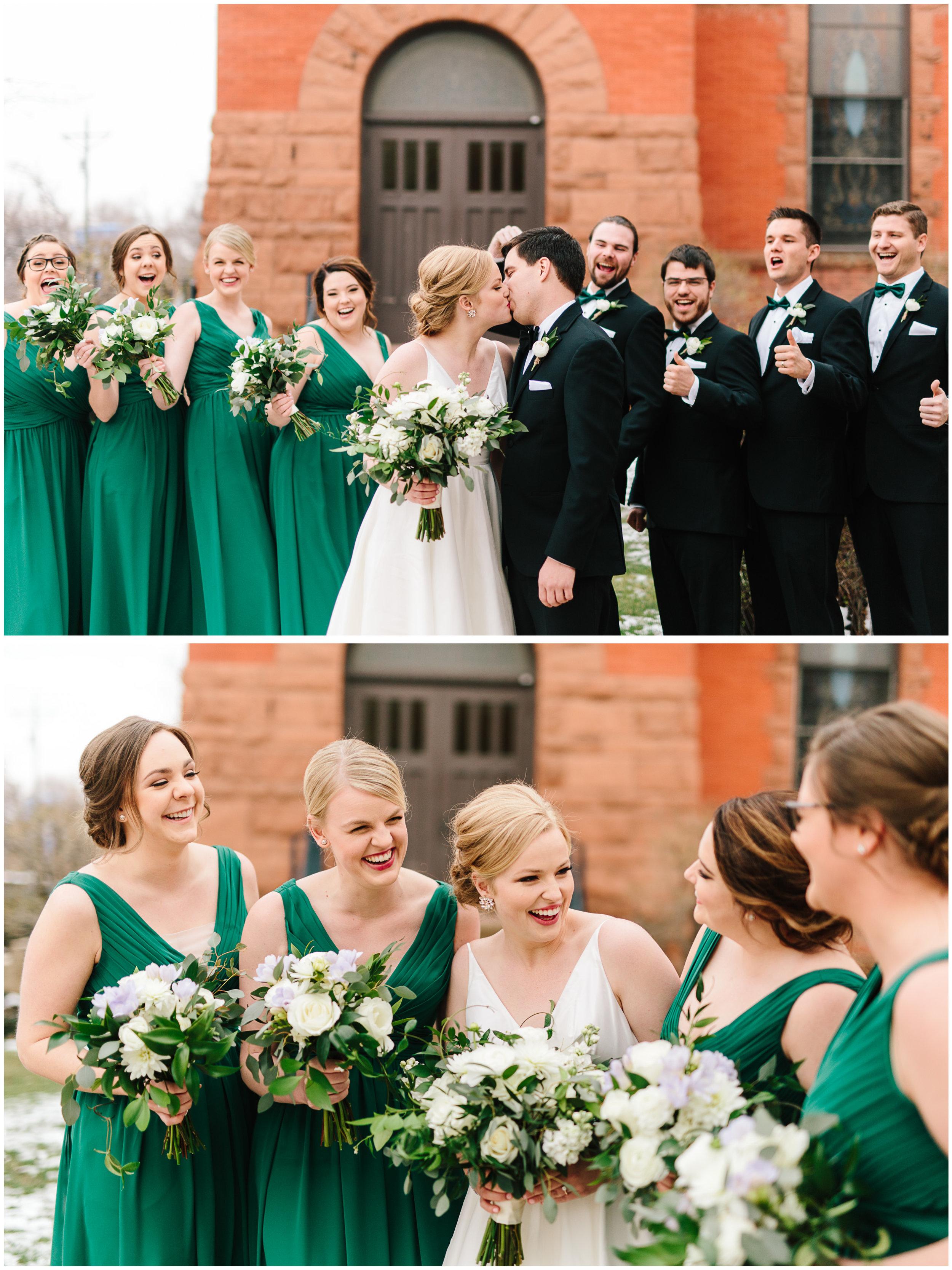boulder_wedding_51.jpg