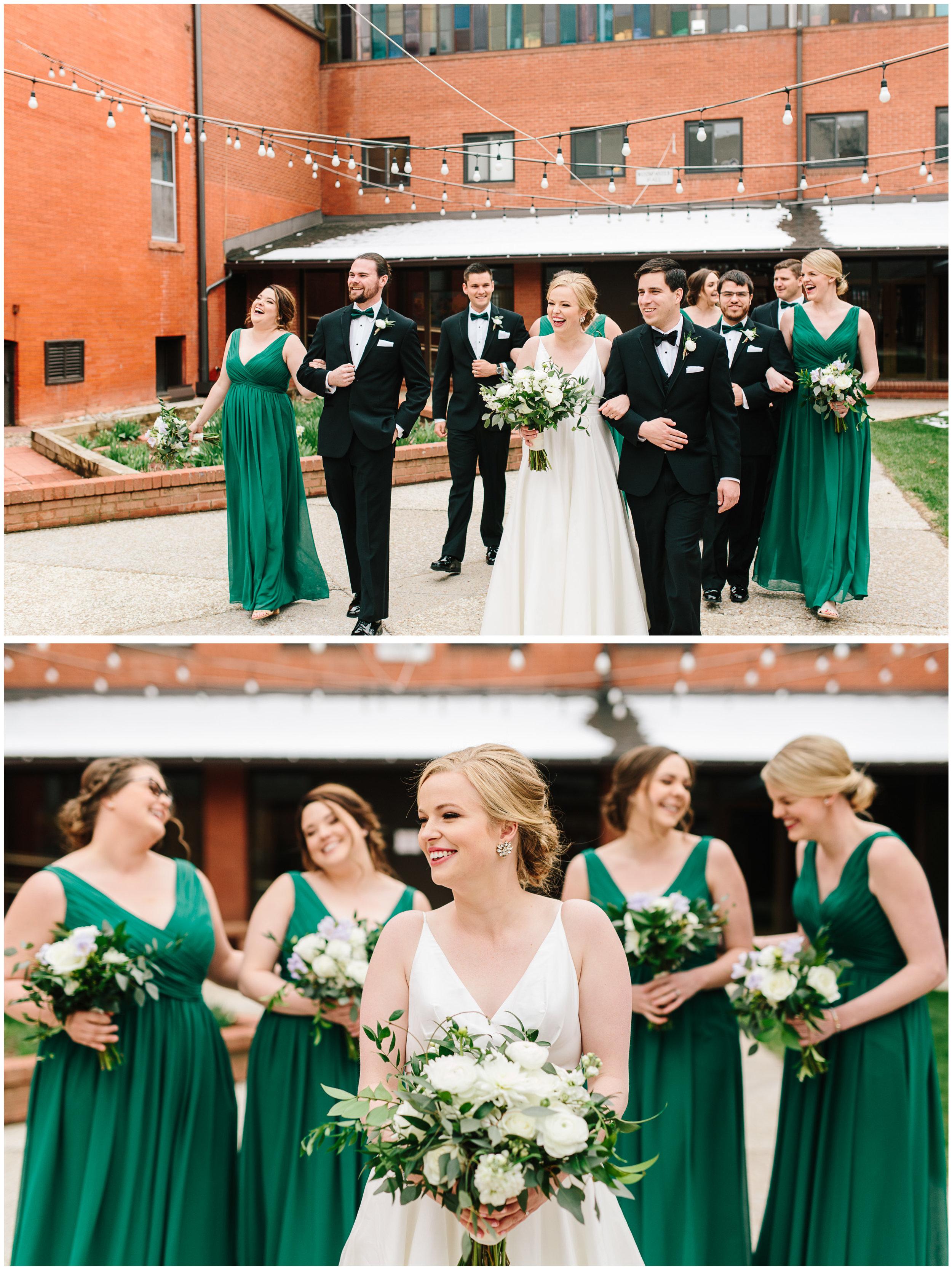 boulder_wedding_55.jpg