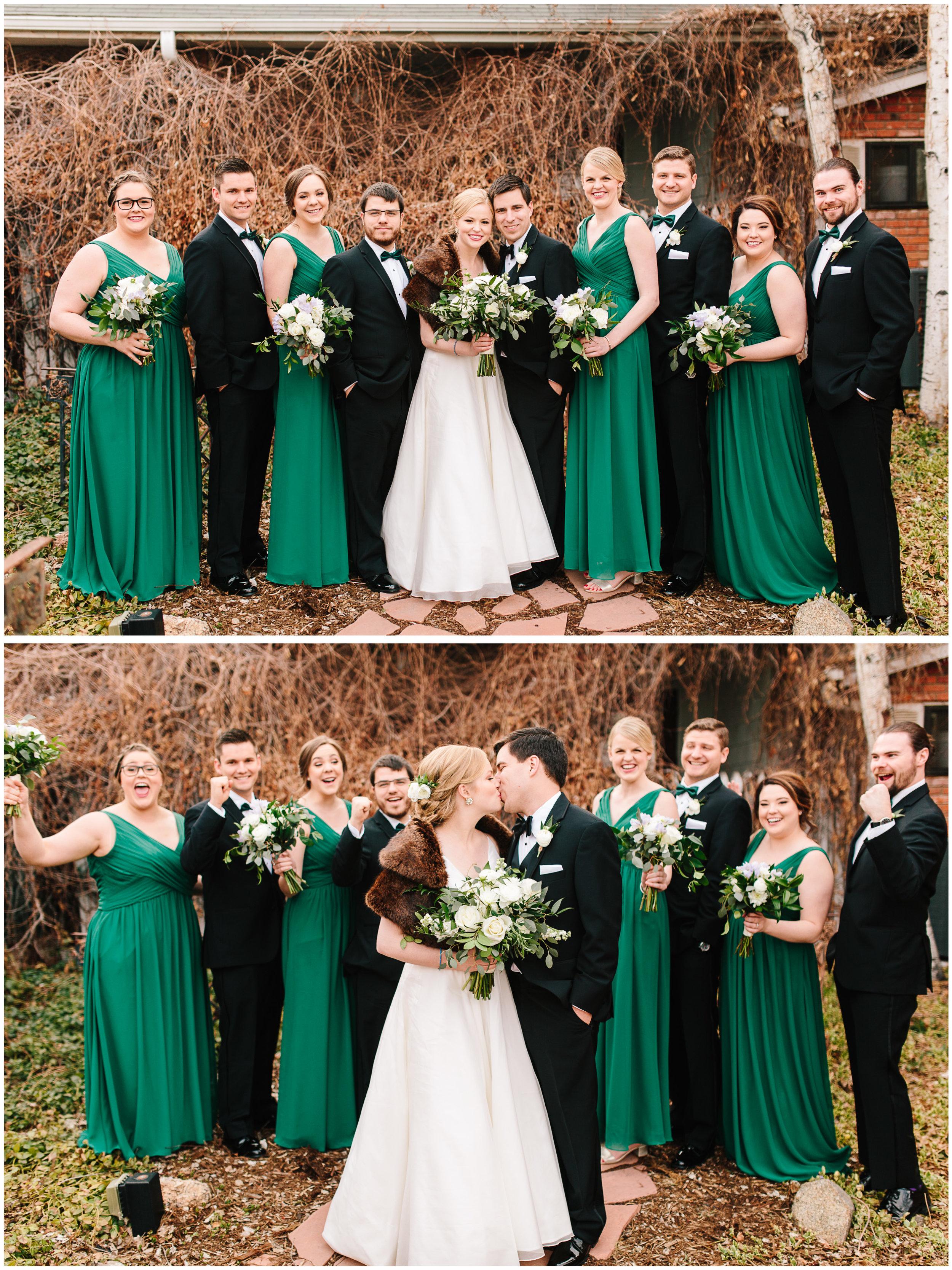 boulder_wedding_58.jpg