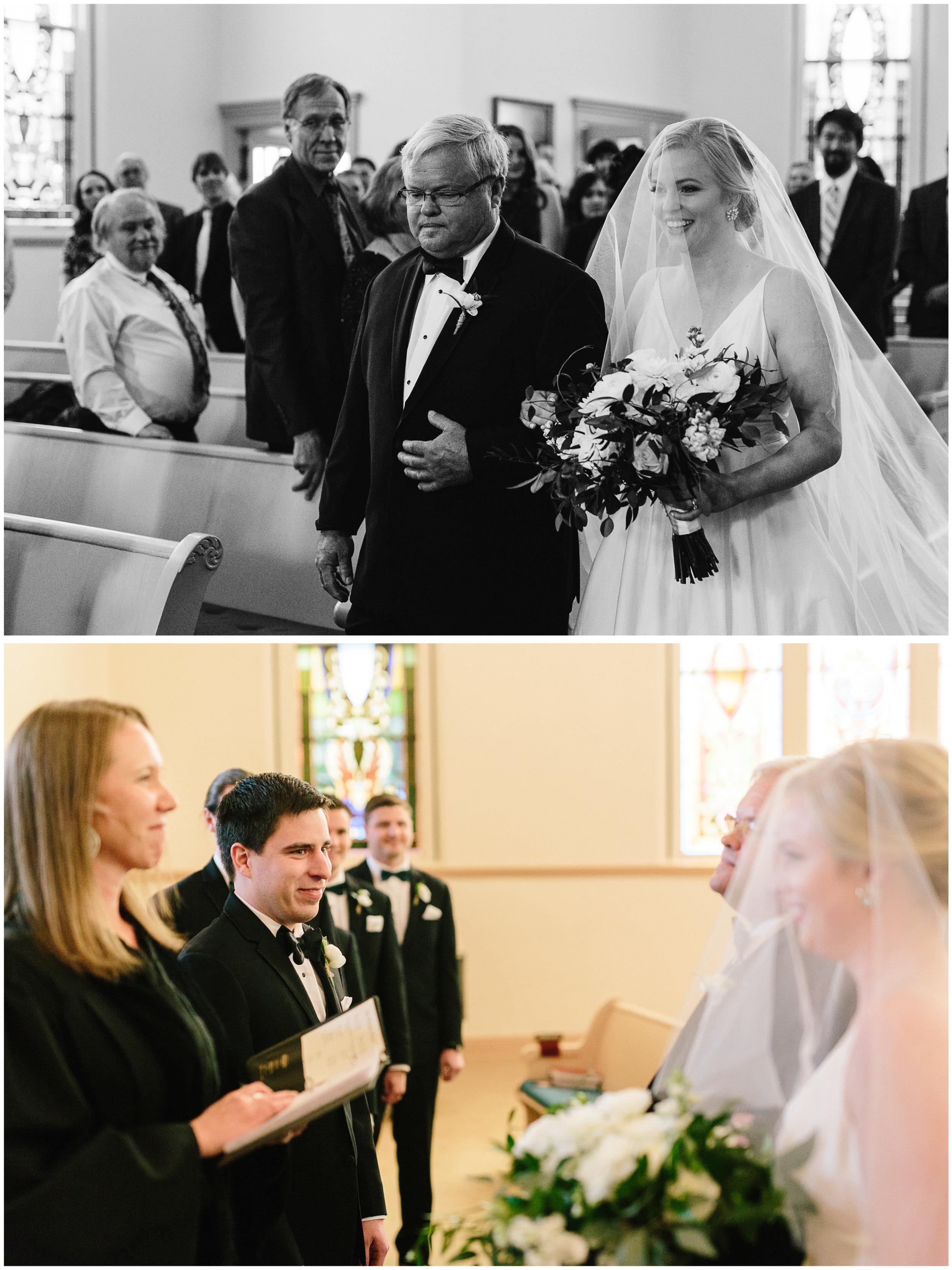 boulder_wedding_69.jpg