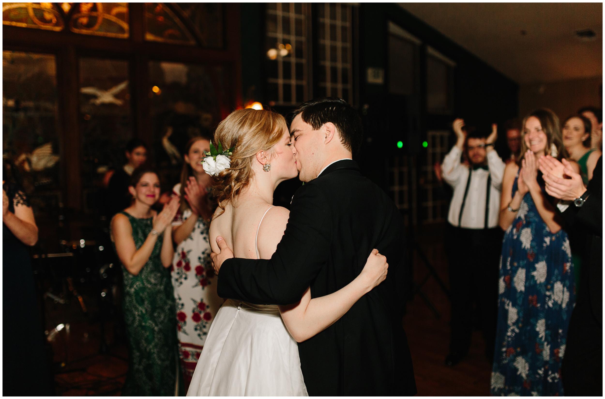 boulder_wedding_102.jpg