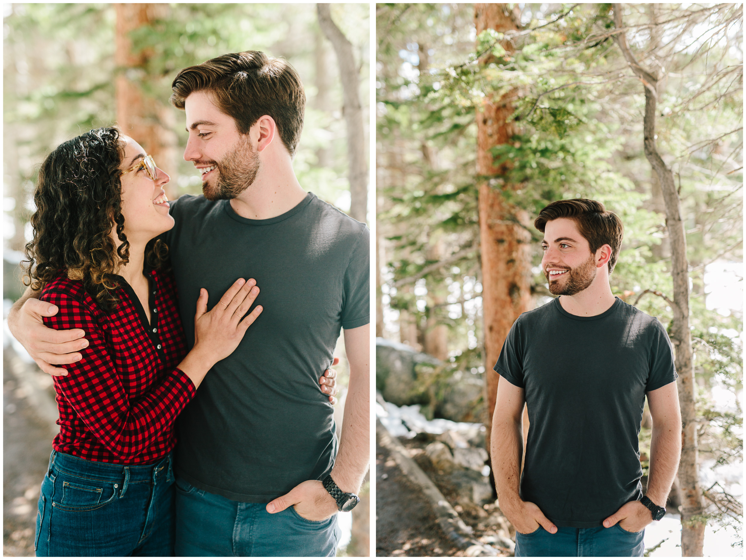 rocky_mountain_national_park_engagement_5.jpg