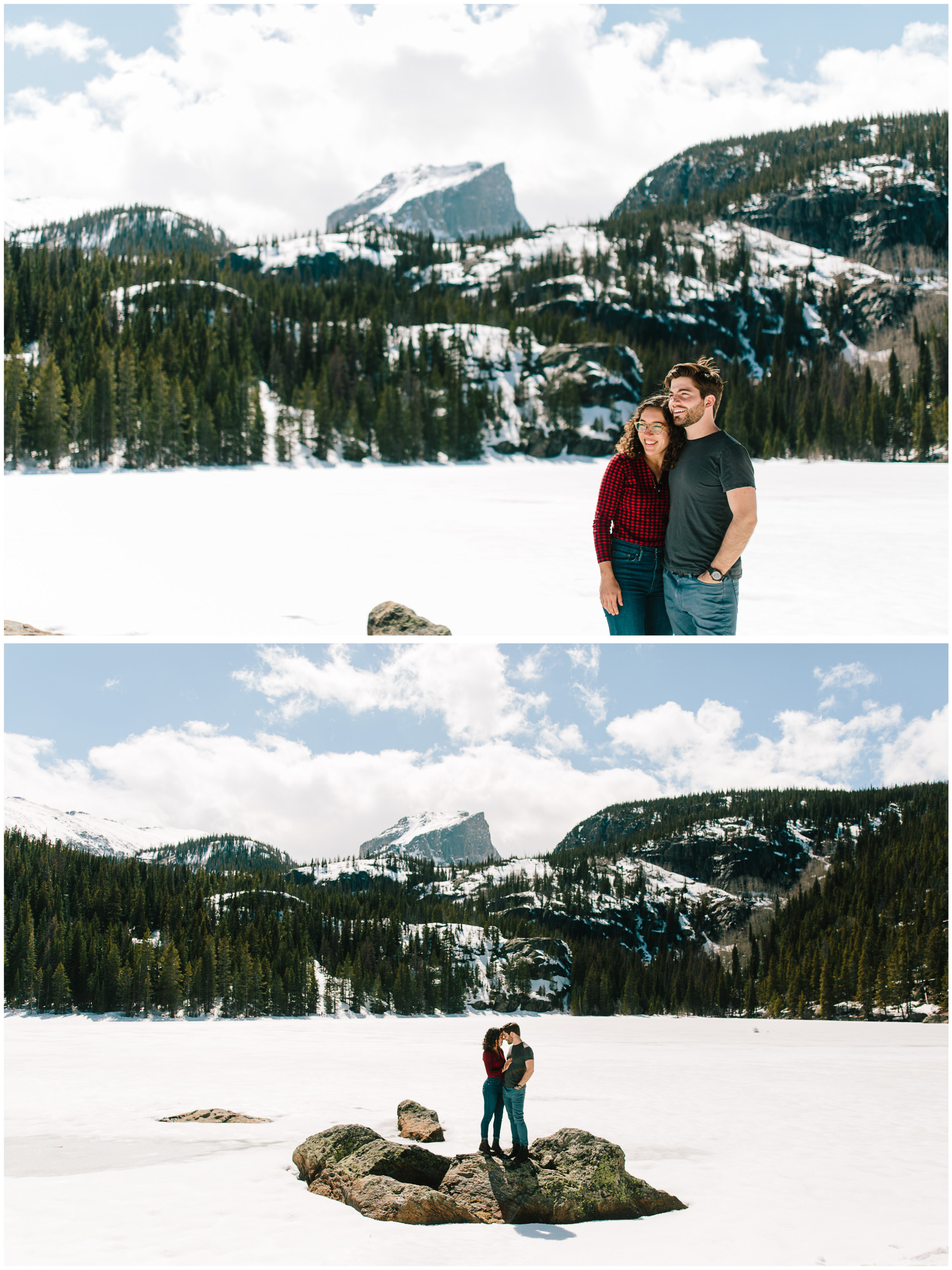 rocky_mountain_national_park_engagement_6.jpg