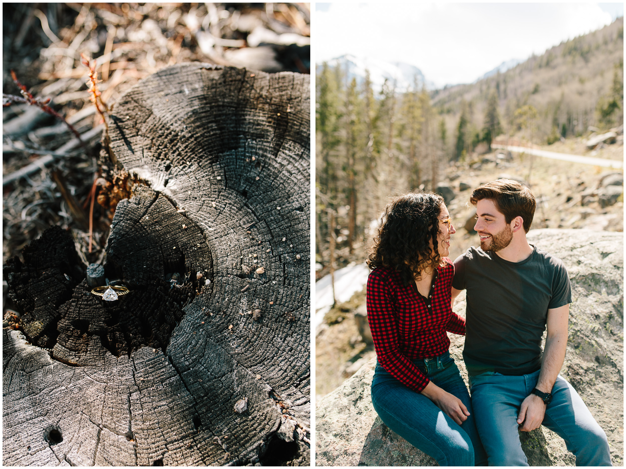 rocky_mountain_national_park_engagement_12.jpg