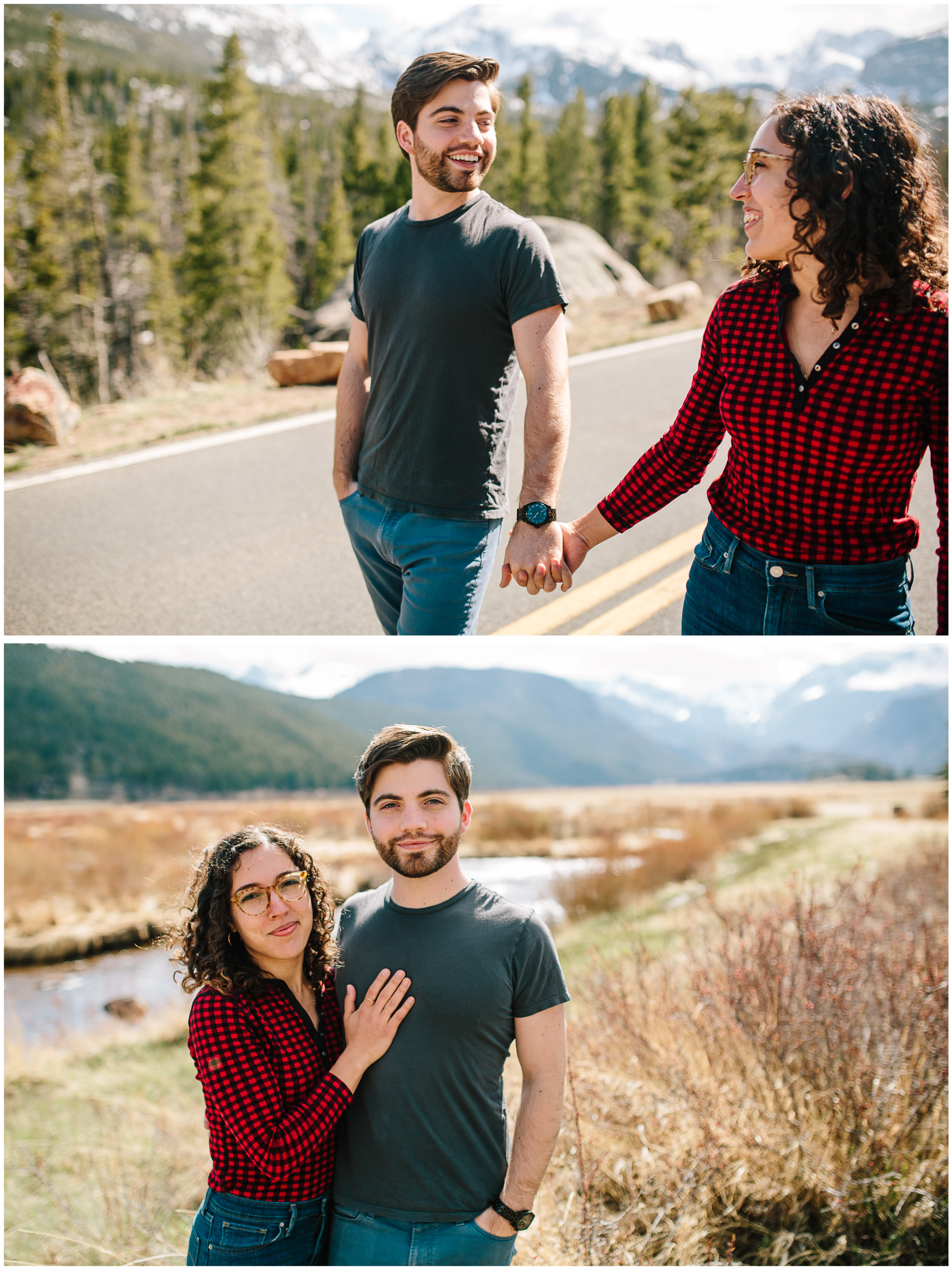 rocky_mountain_national_park_engagement_13.jpg