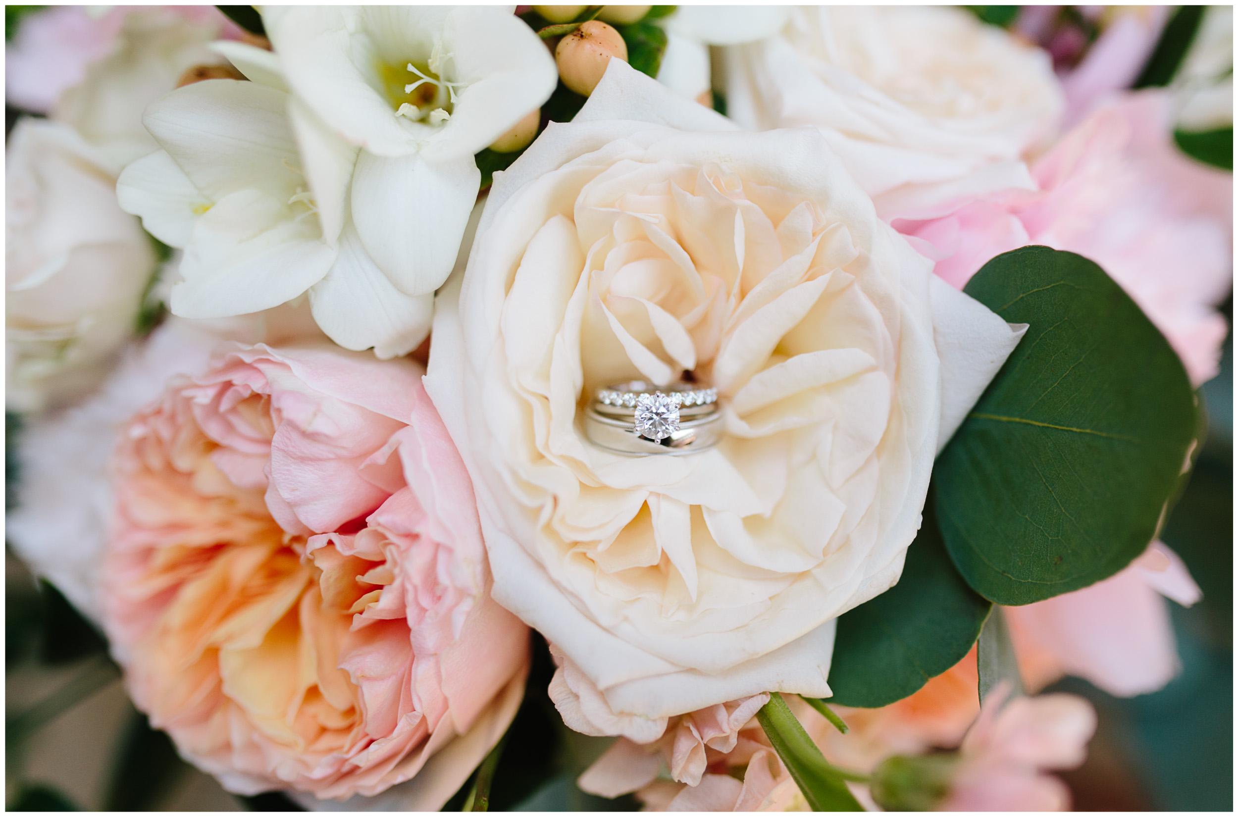 bella_collina_wedding_3.jpg
