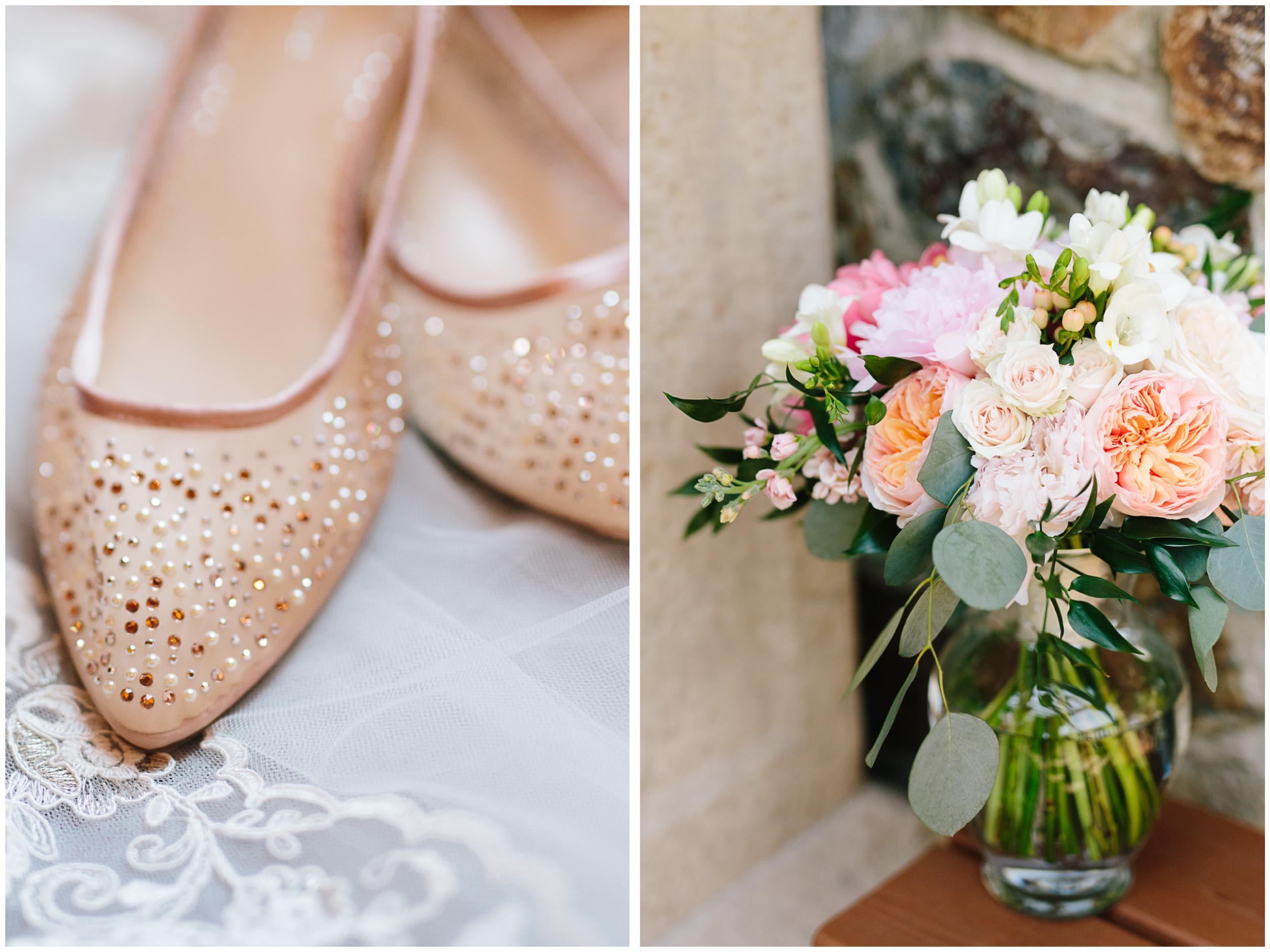 bella_collina_wedding_5.jpg