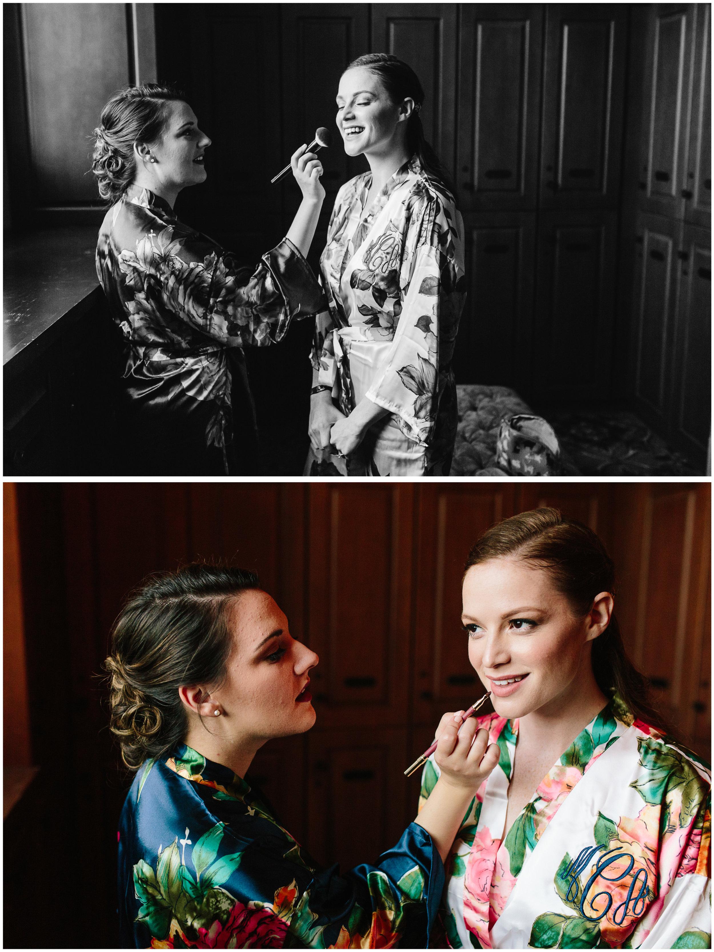 bella_collina_wedding_6.jpg