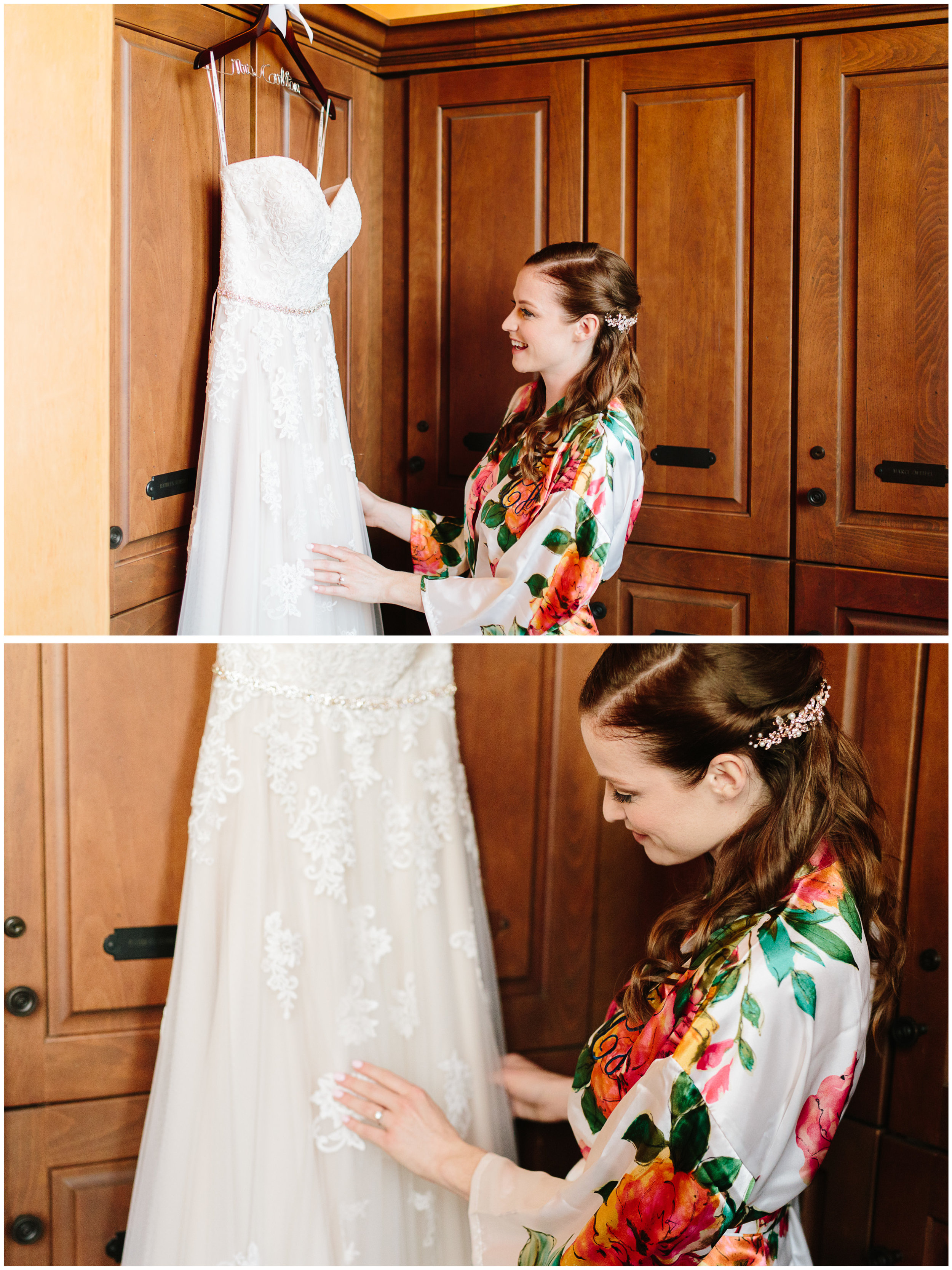 bella_collina_wedding_9.jpg