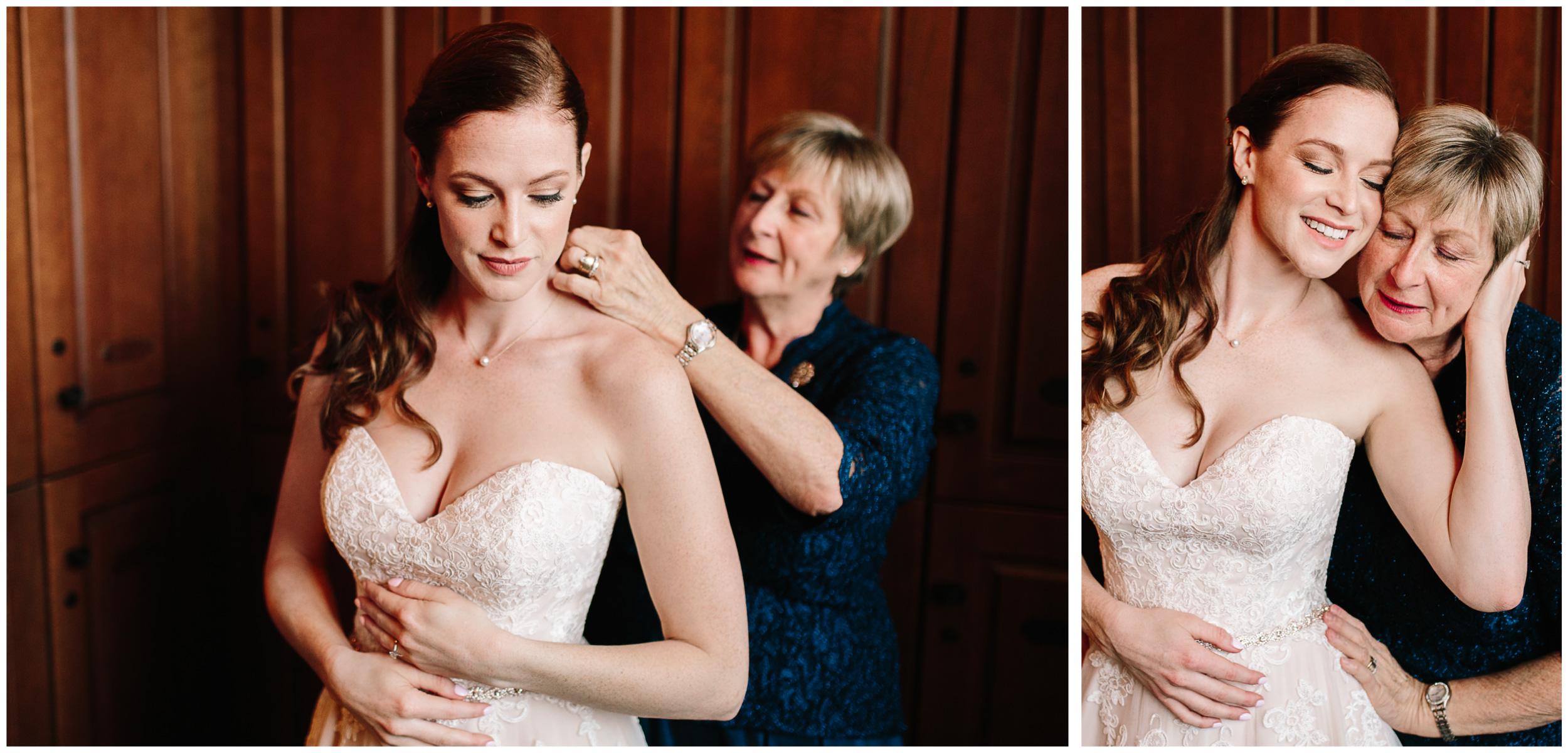 bella_collina_wedding_11.jpg