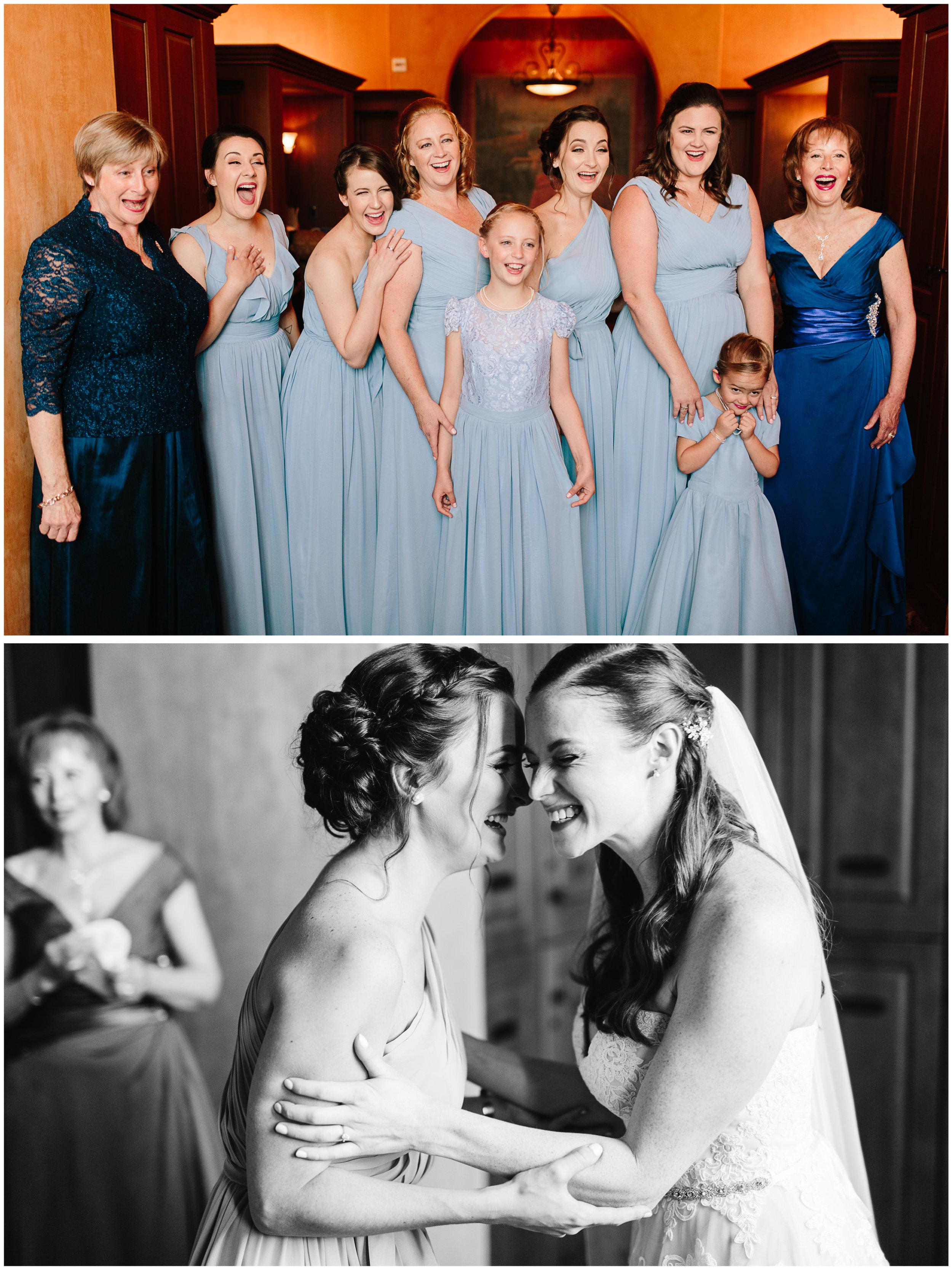 bella_collina_wedding_13.jpg