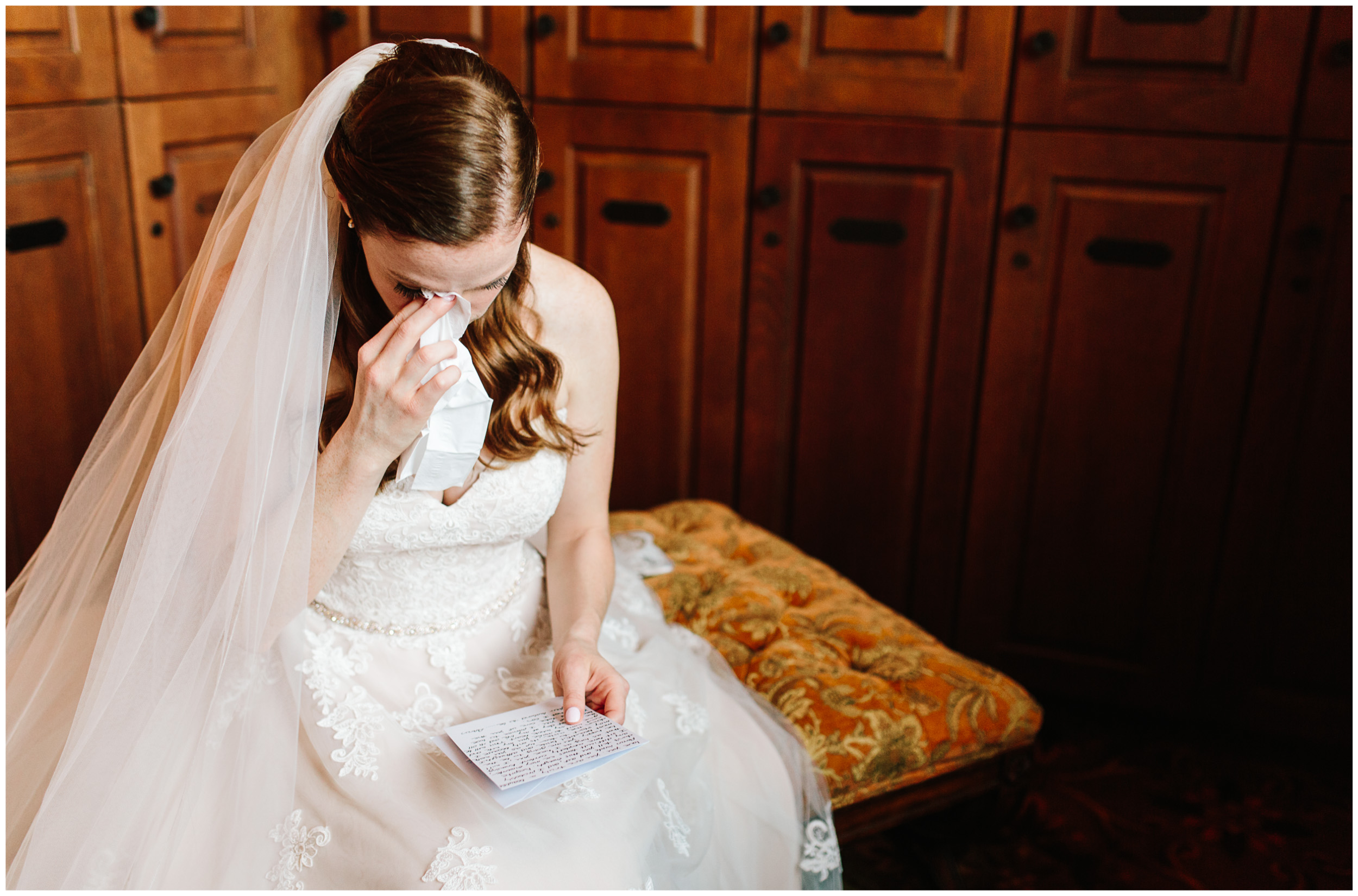 bella_collina_wedding_15.jpg