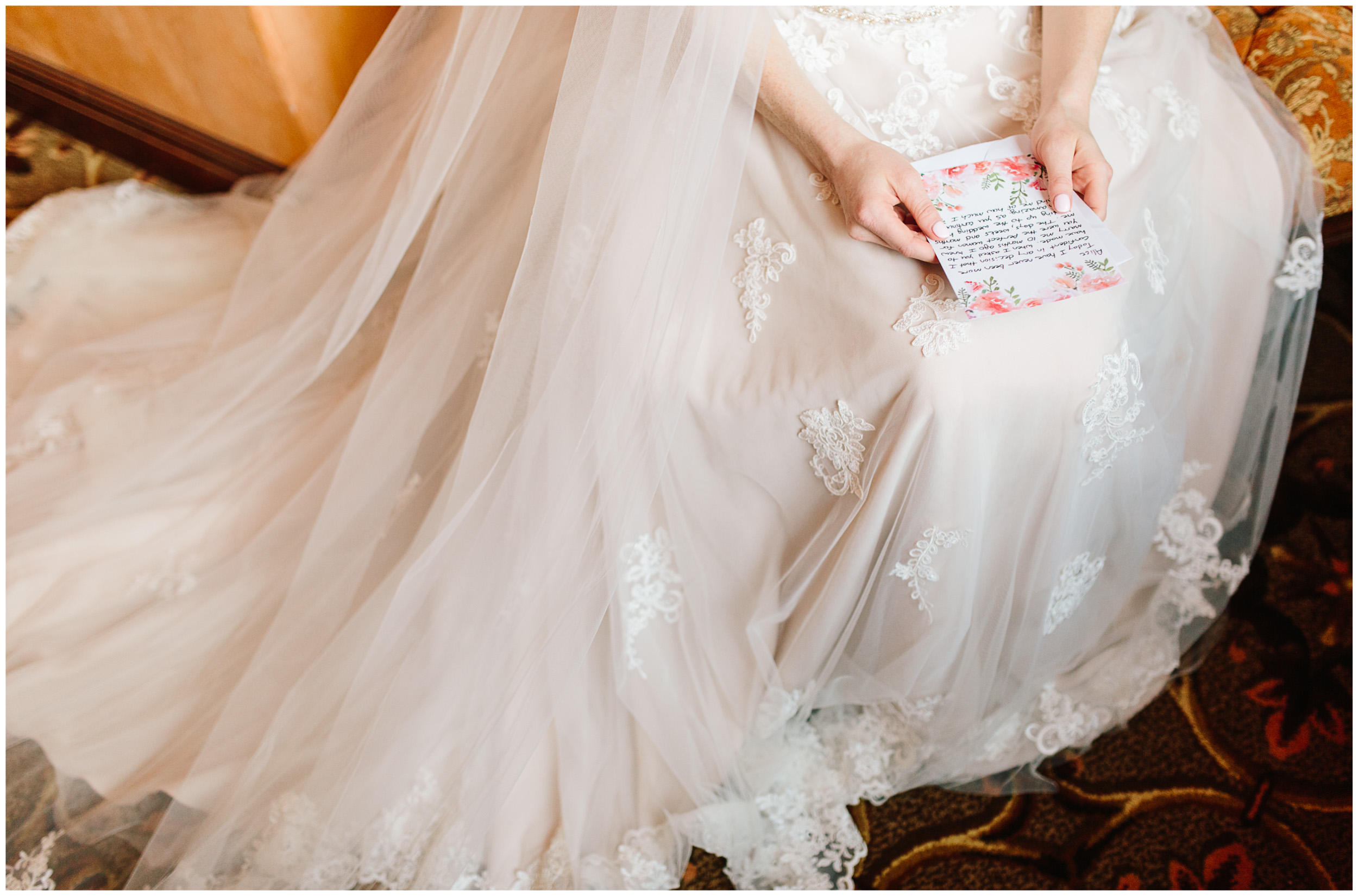 bella_collina_wedding_16.jpg