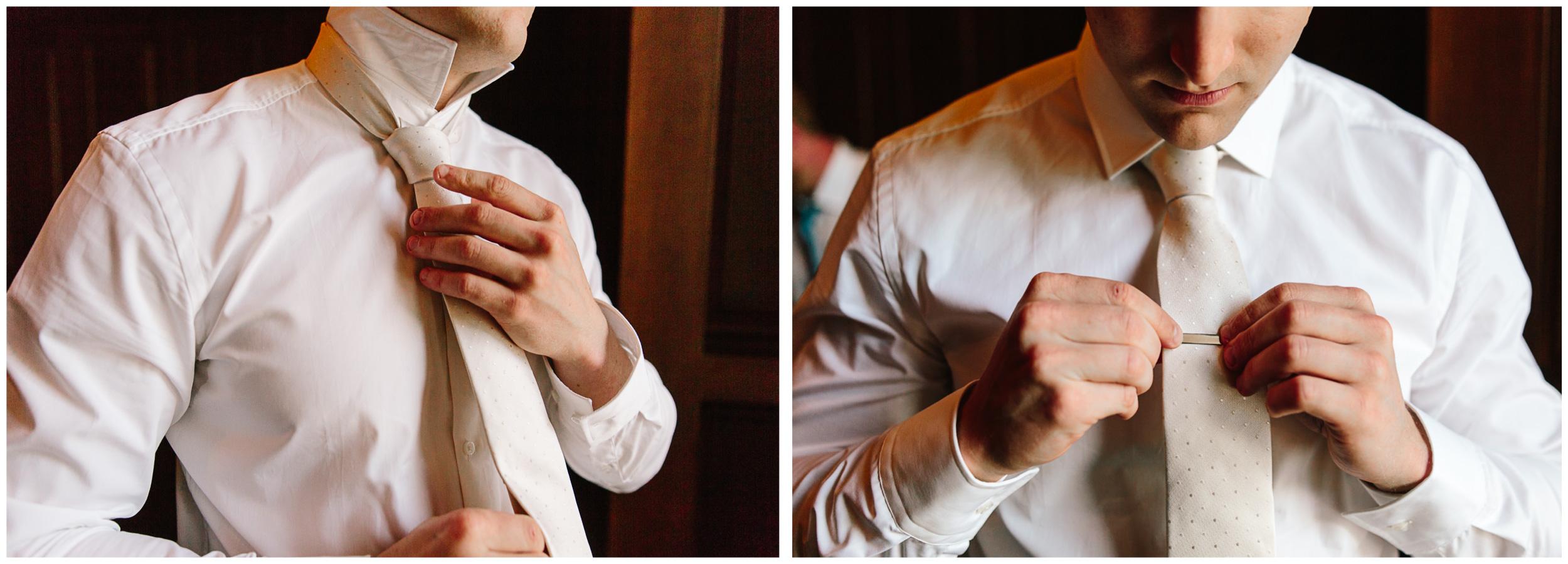 bella_collina_wedding_18.jpg
