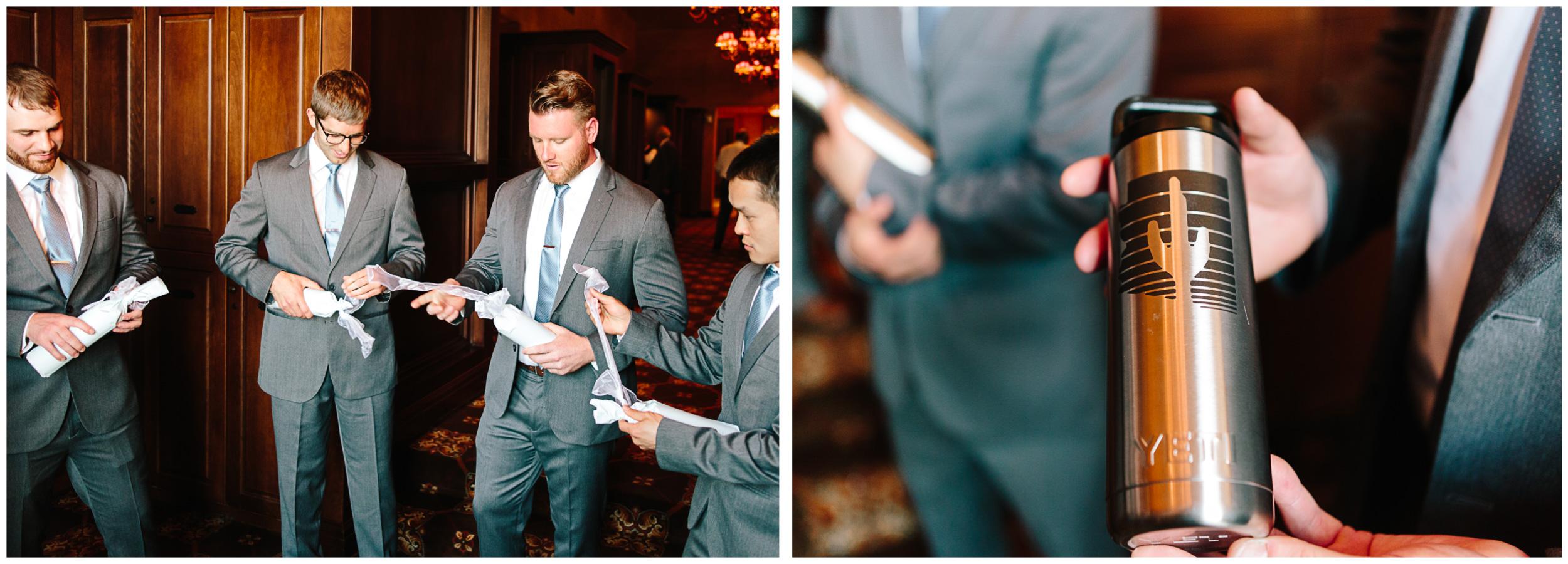 bella_collina_wedding_21.jpg