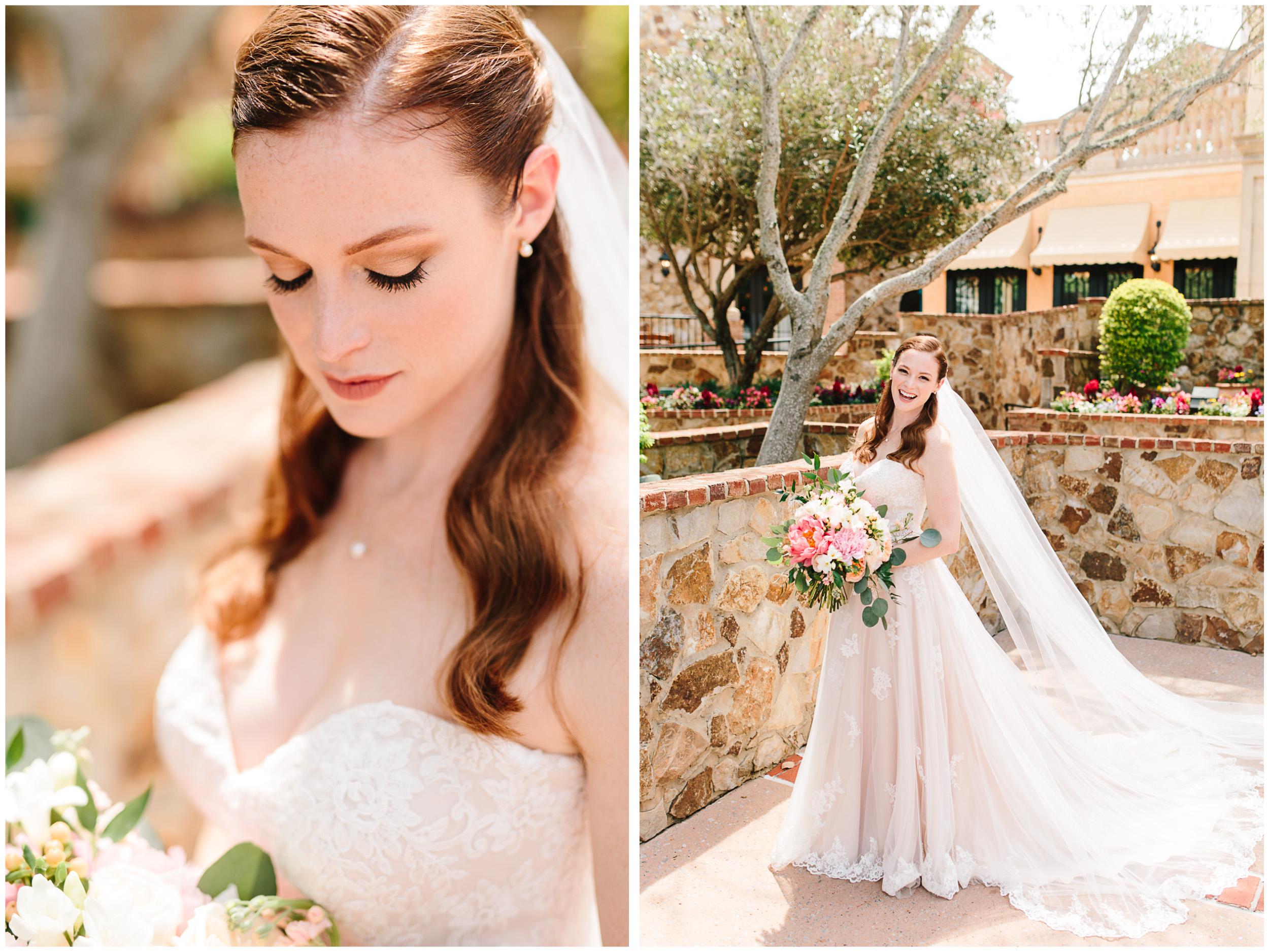 bella_collina_wedding_26.jpg