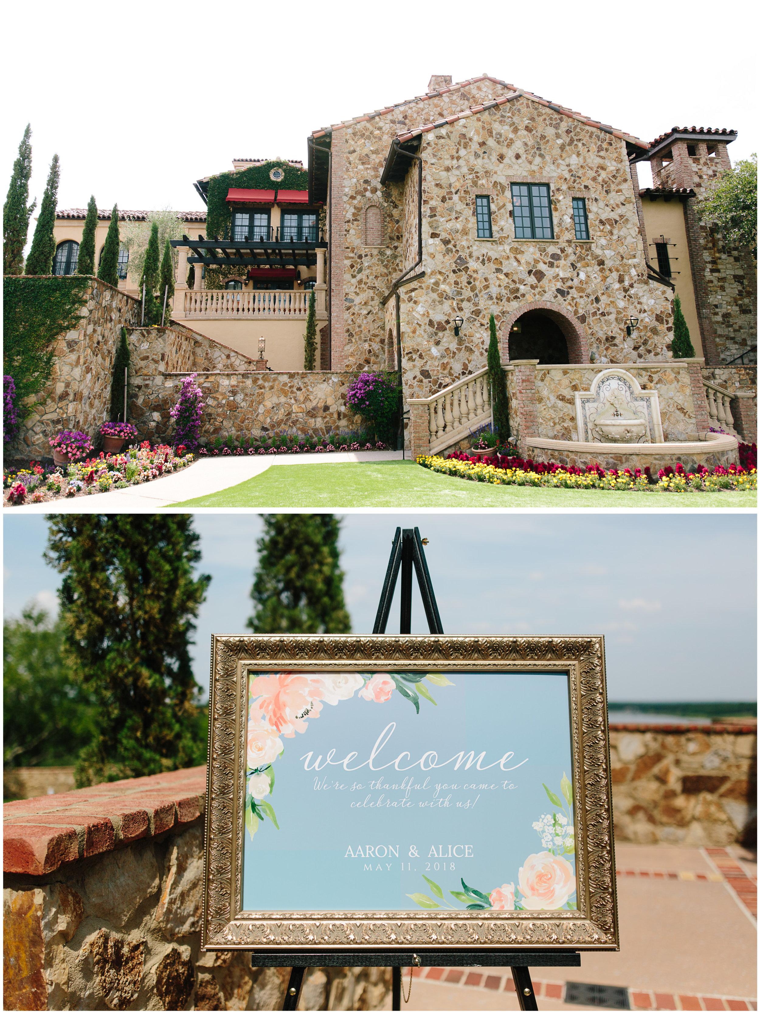 bella_collina_wedding_28.jpg