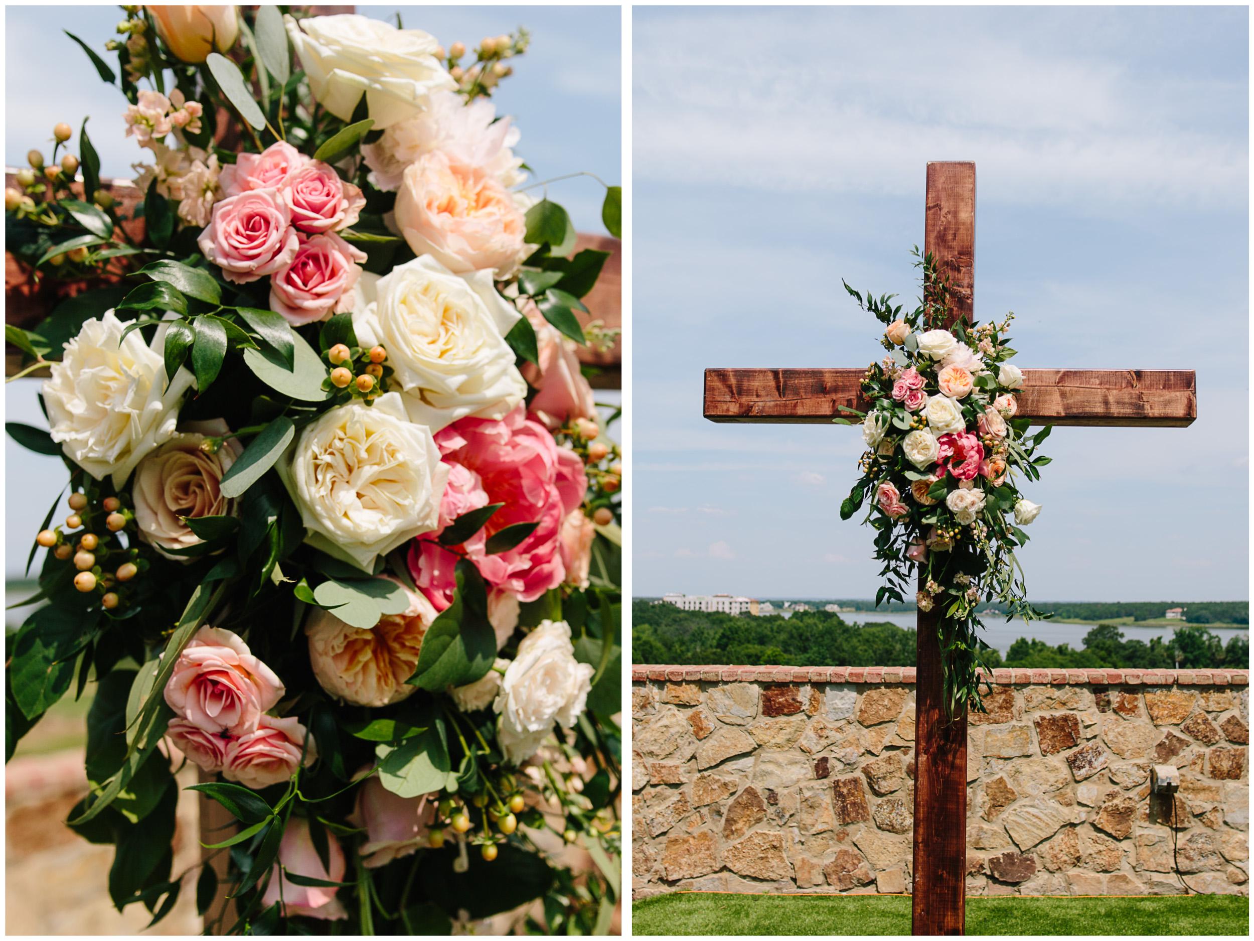 bella_collina_wedding_30.jpg