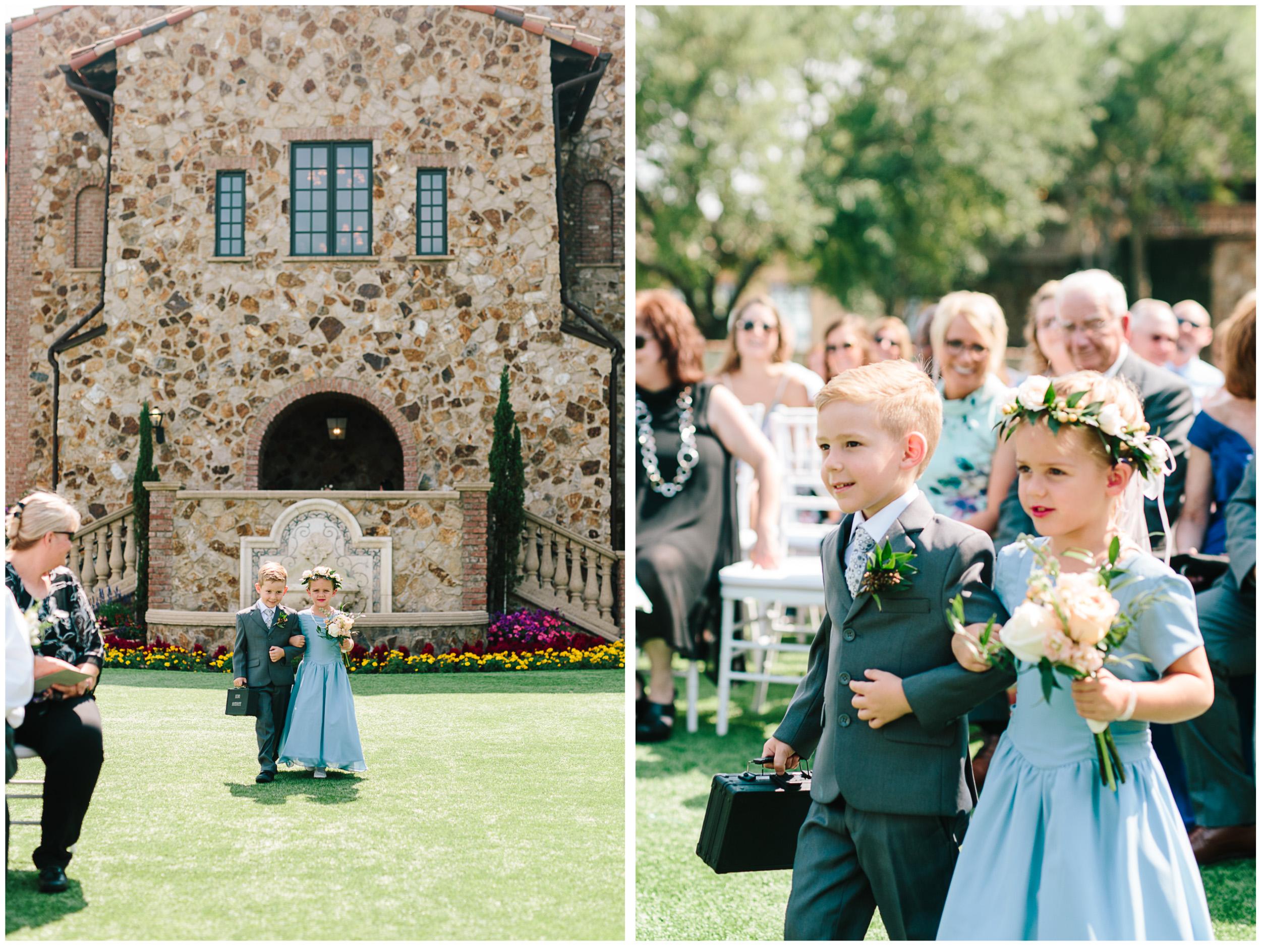 bella_collina_wedding_34.jpg