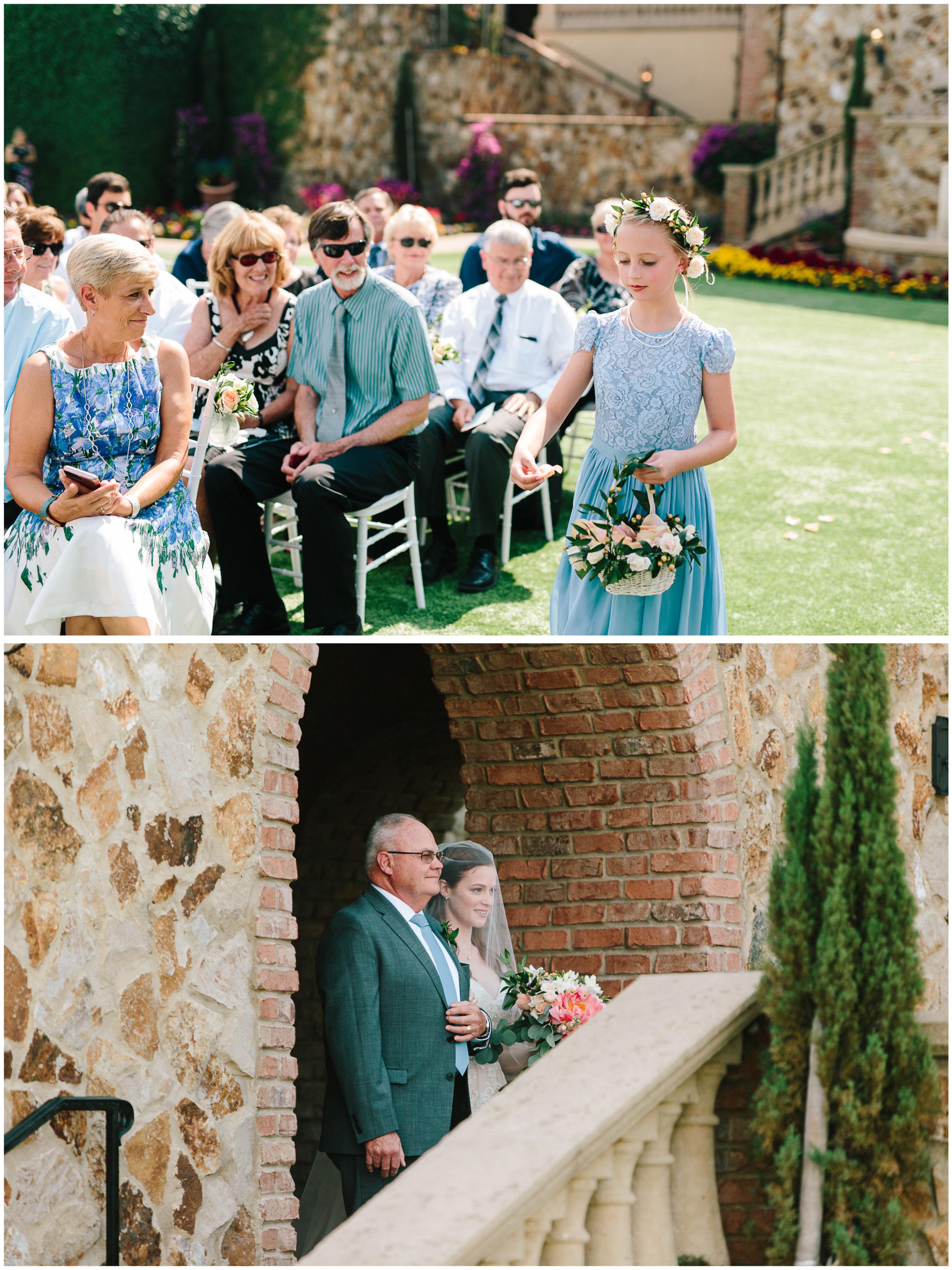 bella_collina_wedding_35.jpg